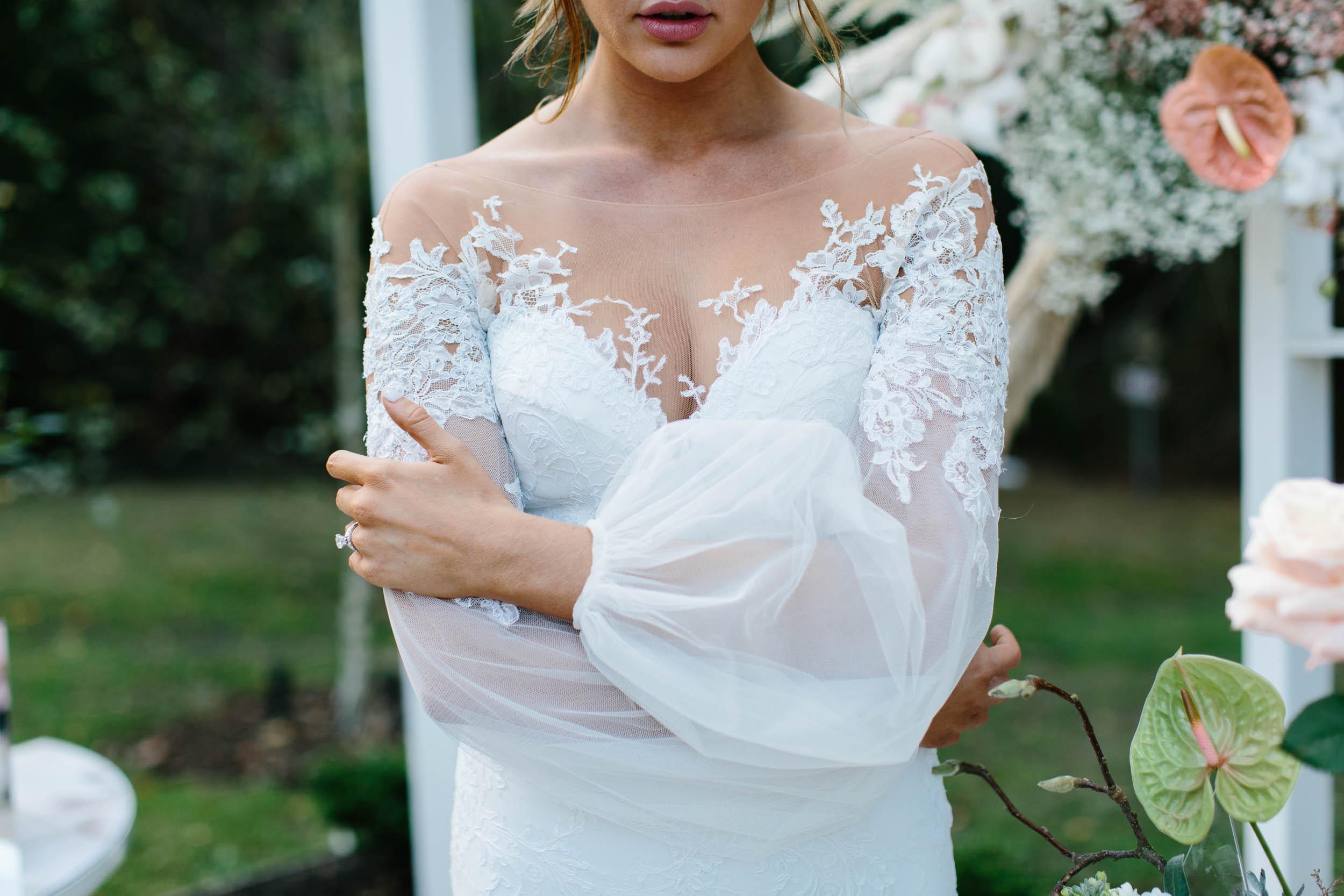 Kas-Richards-LENZO-Yarra-Valley-Wedding-One-Day-Bridal-191.jpg