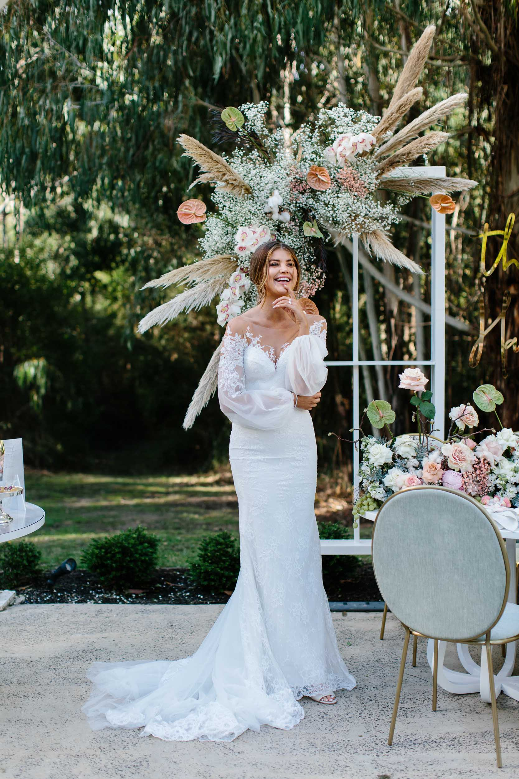 Kas-Richards-LENZO-Yarra-Valley-Wedding-One-Day-Bridal-176.jpg
