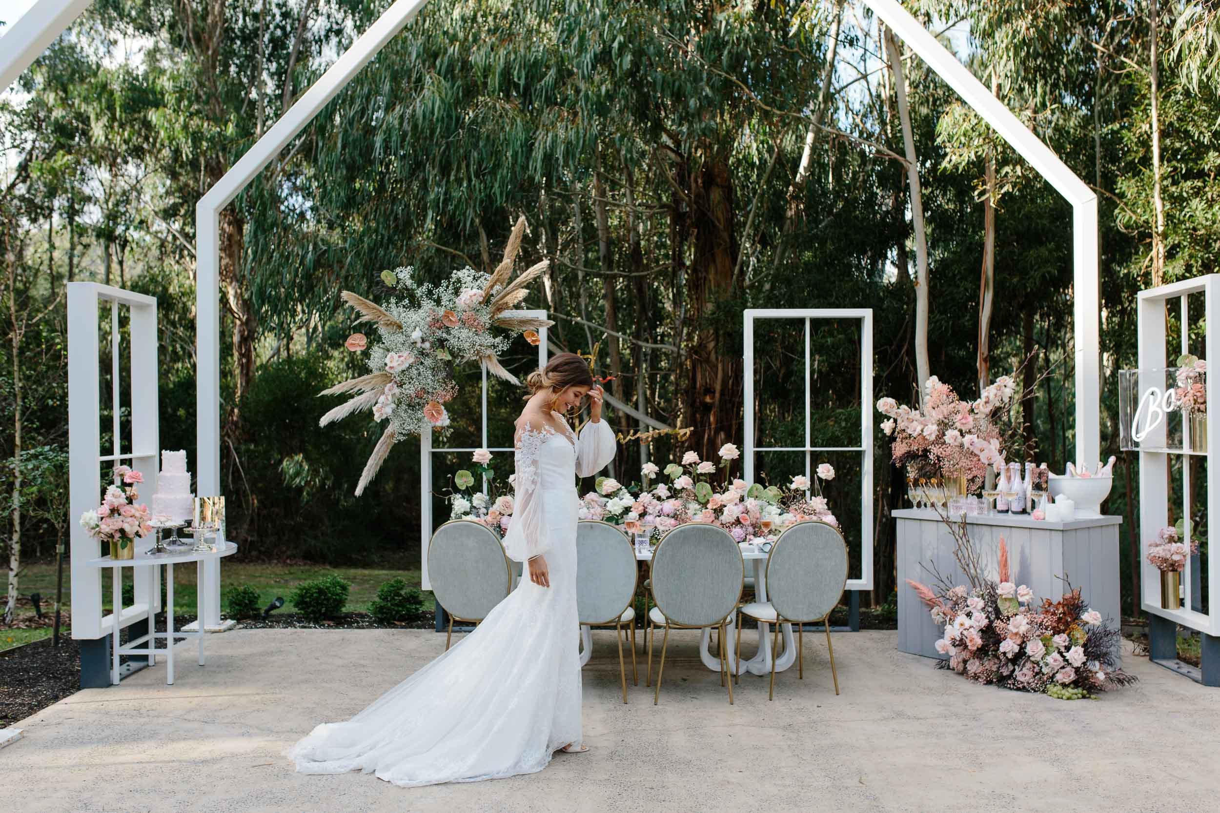 Kas-Richards-LENZO-Yarra-Valley-Wedding-One-Day-Bridal-193.jpg
