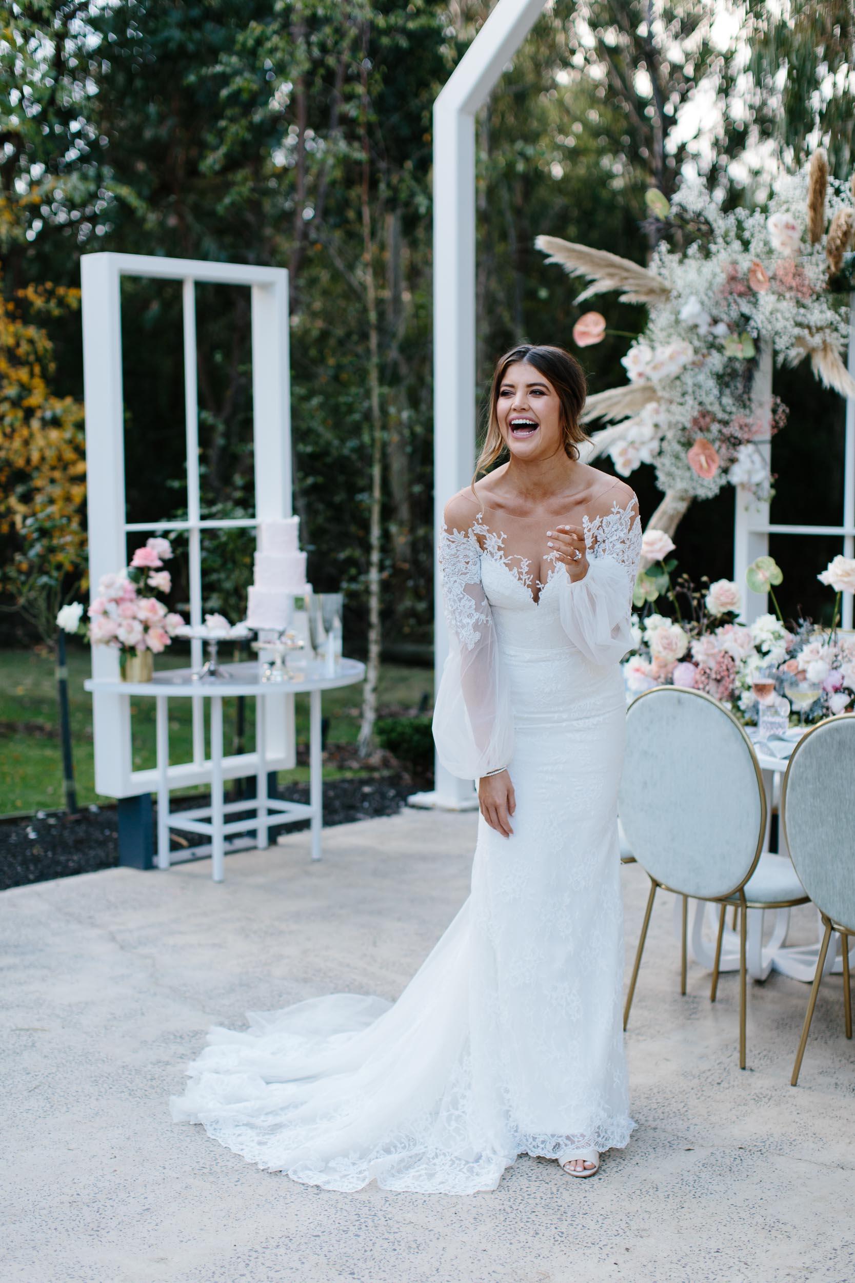Kas-Richards-LENZO-Yarra-Valley-Wedding-One-Day-Bridal-206.jpg
