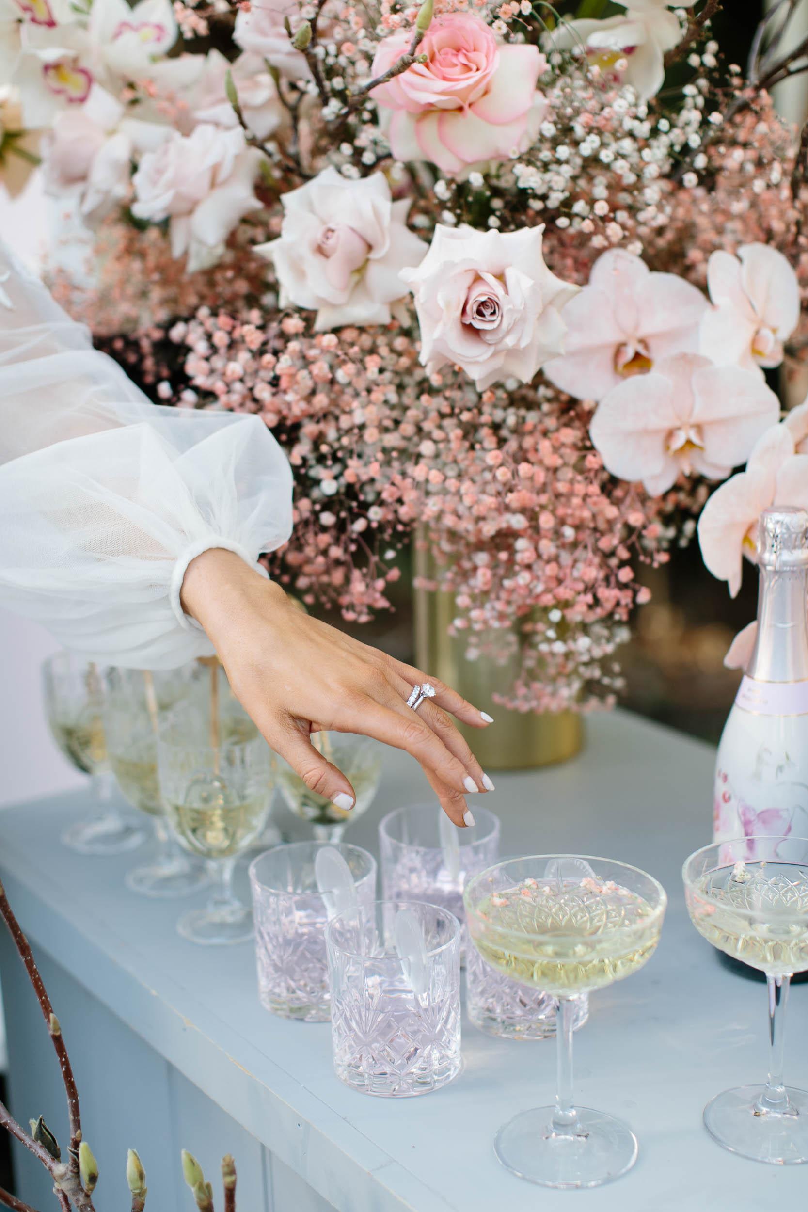 Kas-Richards-LENZO-Yarra-Valley-Wedding-One-Day-Bridal-212.jpg