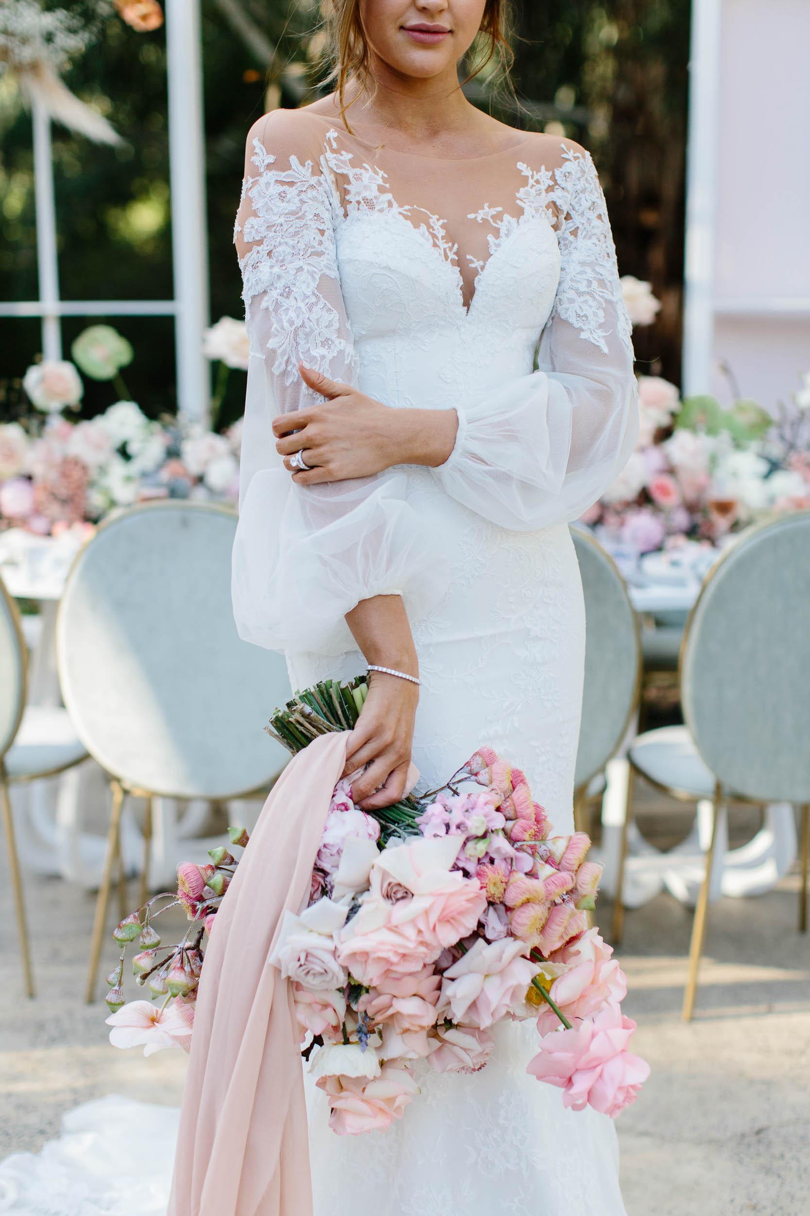 Kas-Richards-LENZO-Yarra-Valley-Wedding-One-Day-Bridal-241.jpg