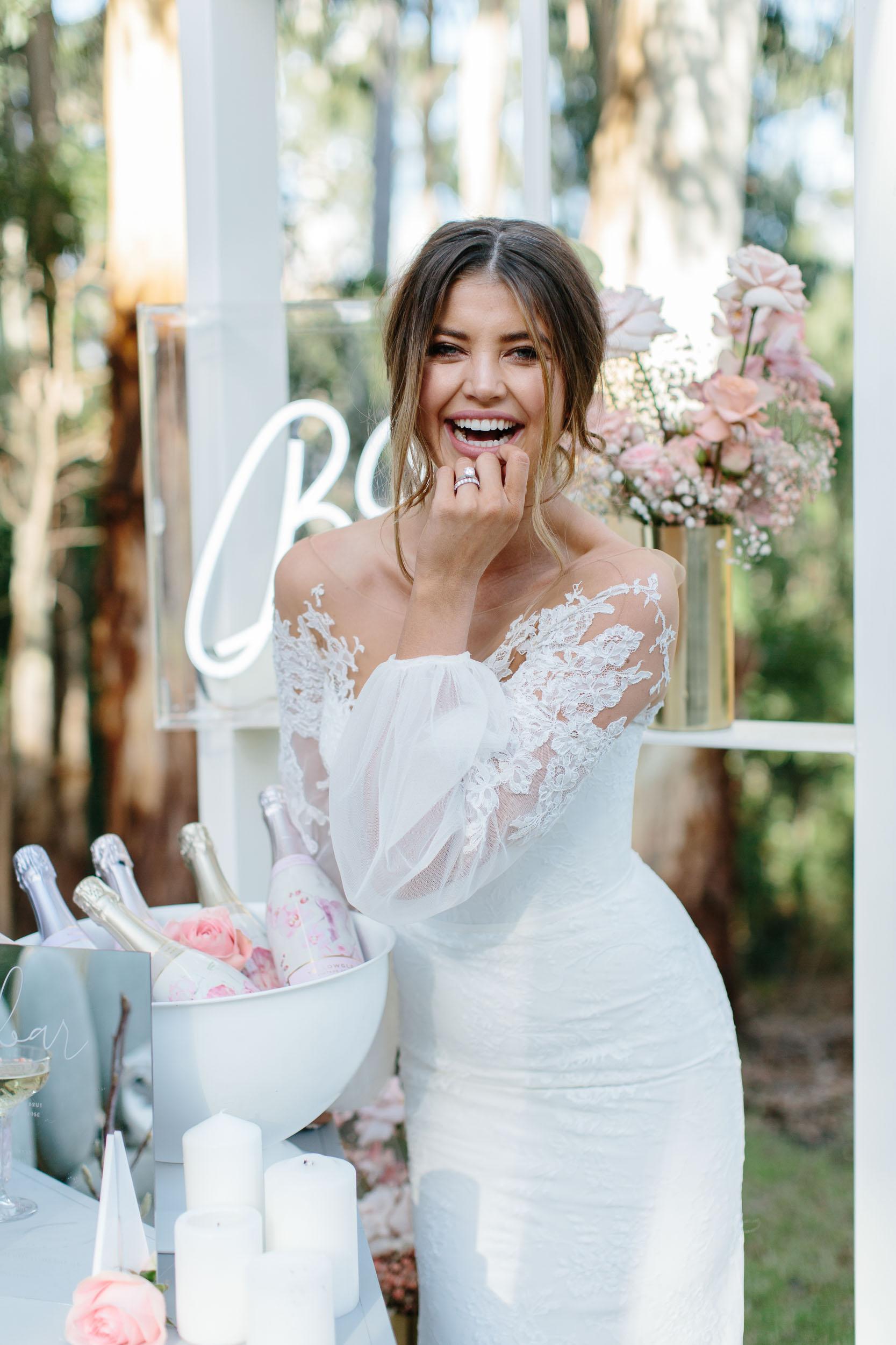Kas-Richards-LENZO-Yarra-Valley-Wedding-One-Day-Bridal-231.jpg