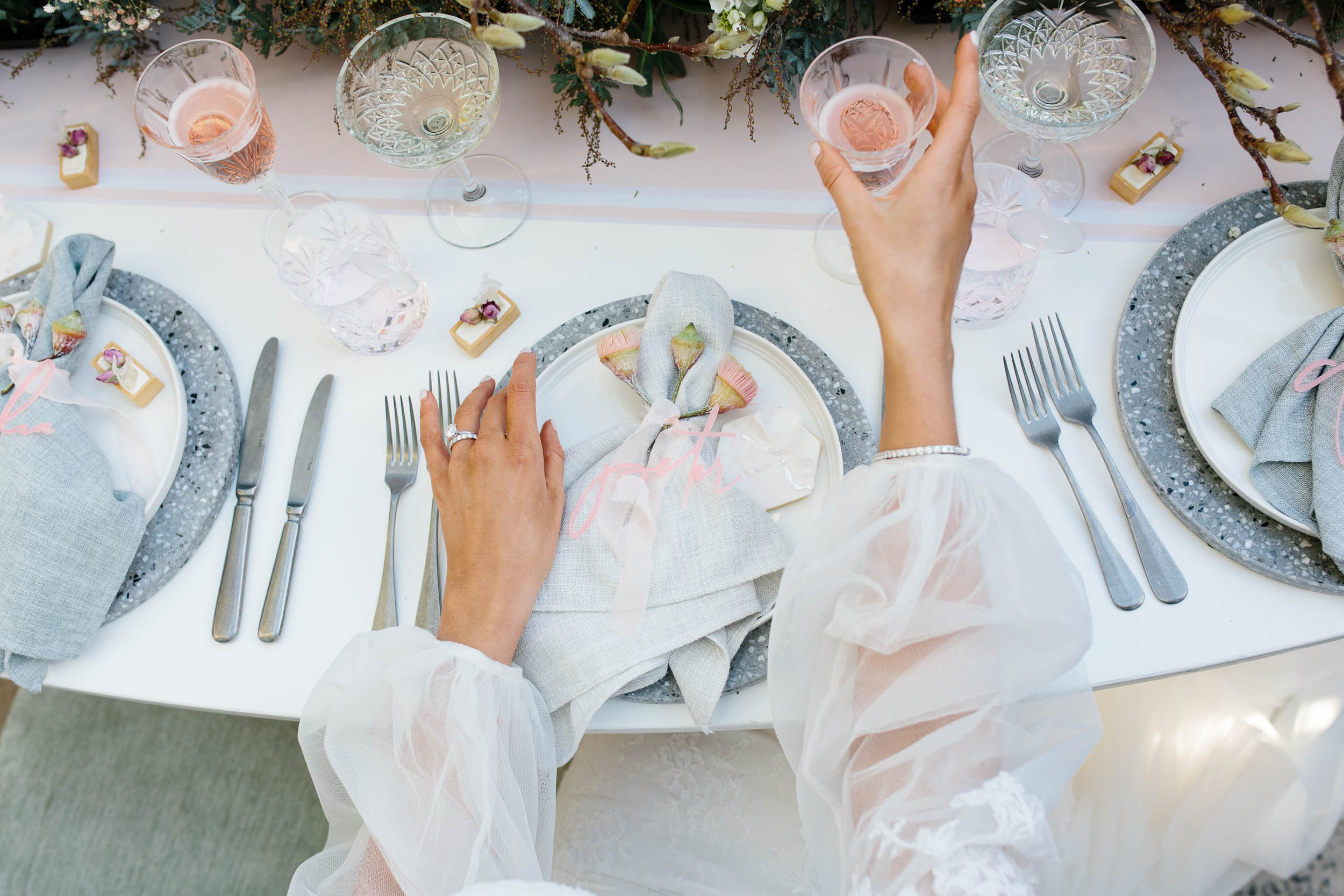 Kas-Richards-LENZO-Yarra-Valley-Wedding-One-Day-Bridal-278.jpg