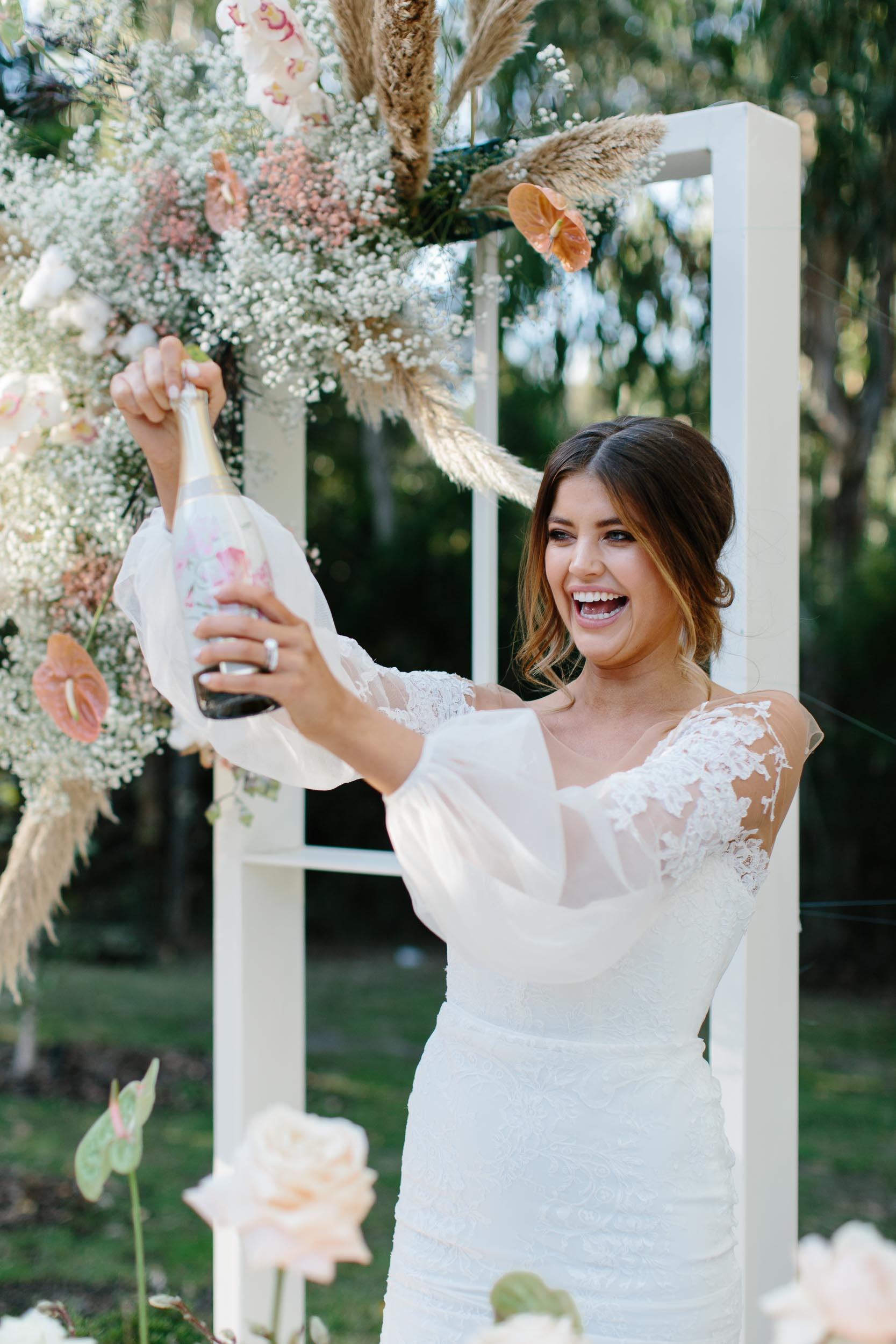 Kas-Richards-LENZO-Yarra-Valley-Wedding-One-Day-Bridal-285.jpg