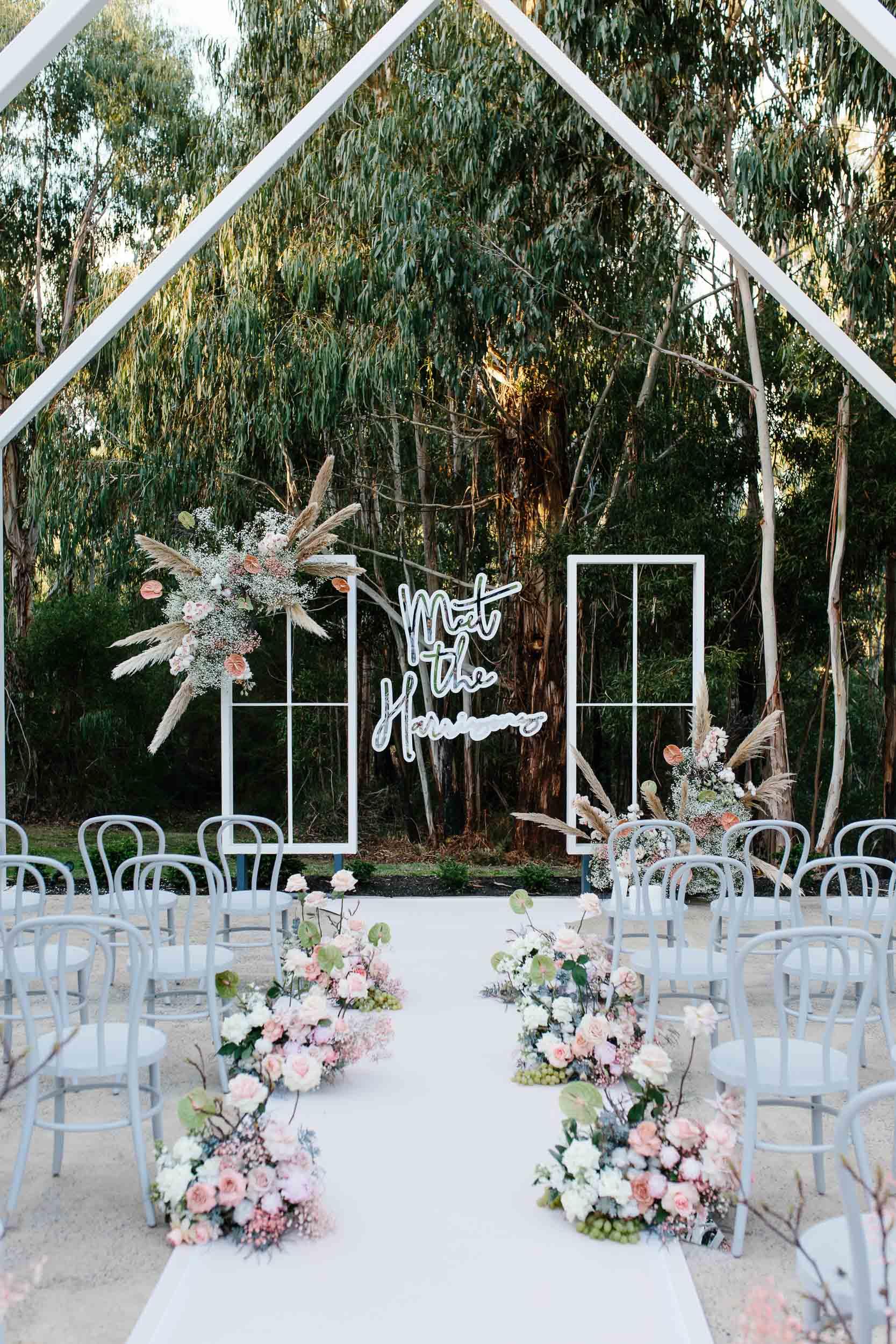 Kas-Richards-LENZO-Yarra-Valley-Wedding-One-Day-Bridal-299.jpg