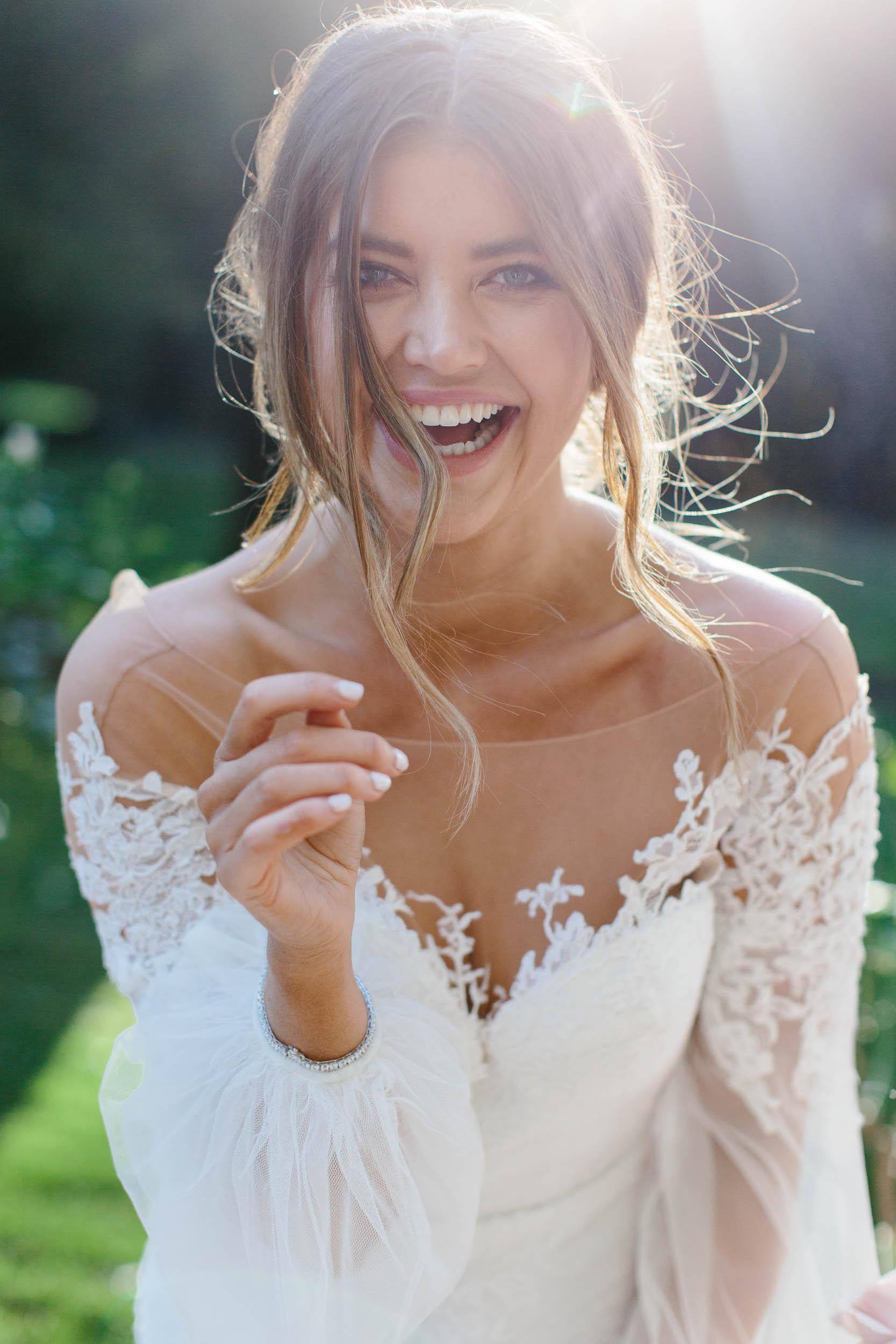 Kas-Richards-LENZO-Yarra-Valley-Wedding-One-Day-Bridal-294.jpg