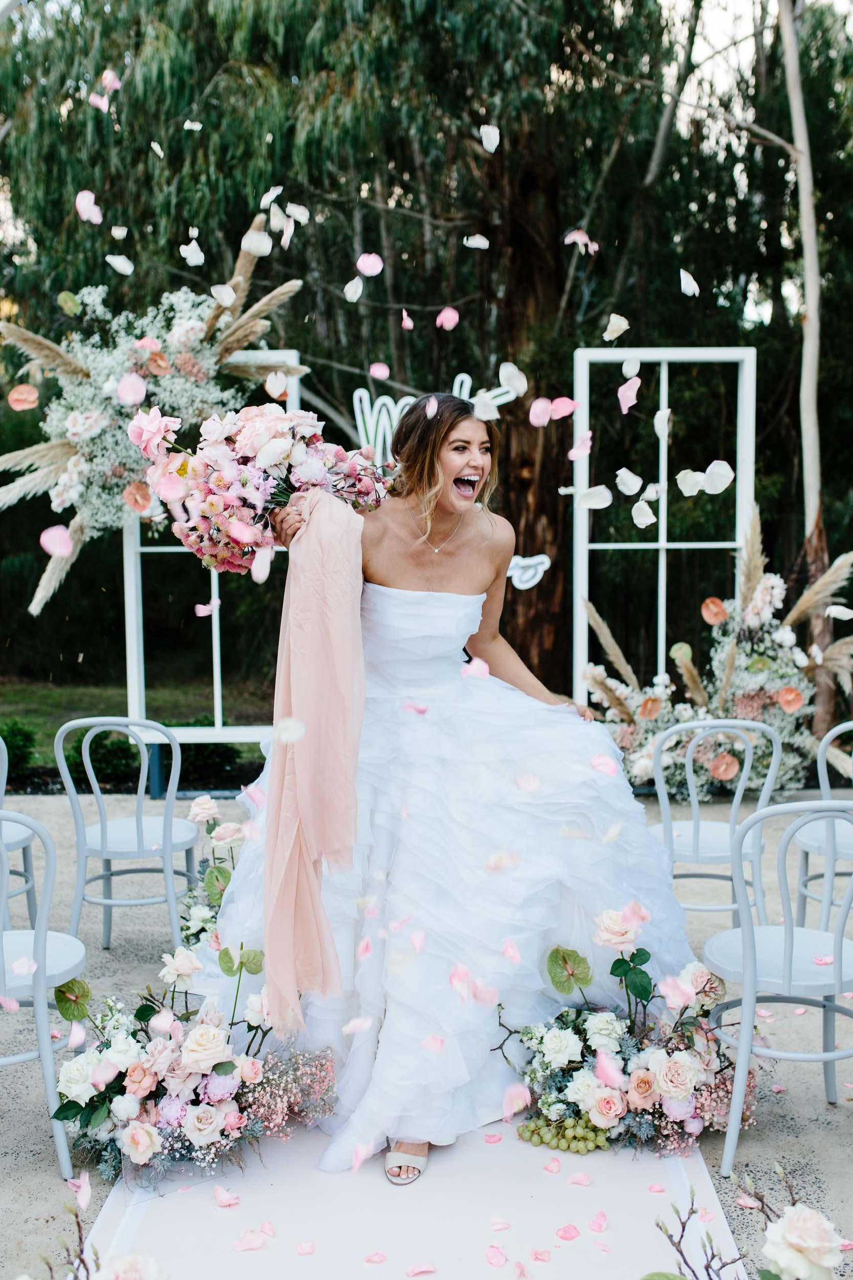 Kas-Richards-LENZO-Yarra-Valley-Wedding-One-Day-Bridal-338.jpg