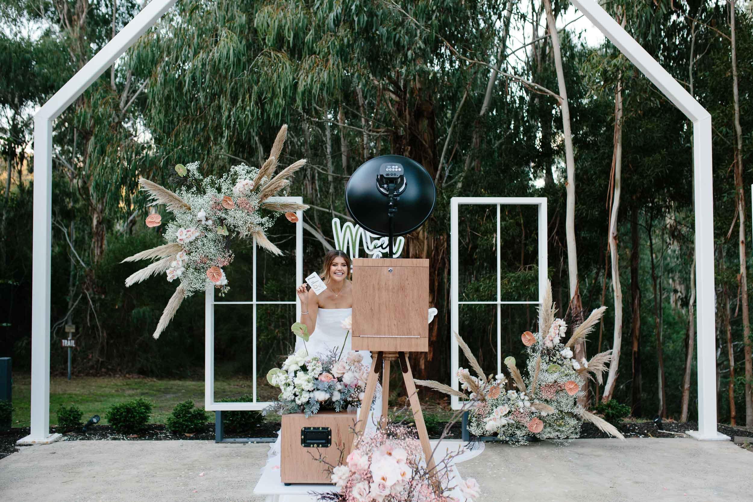 Kas-Richards-LENZO-Yarra-Valley-Wedding-One-Day-Bridal-390.jpg