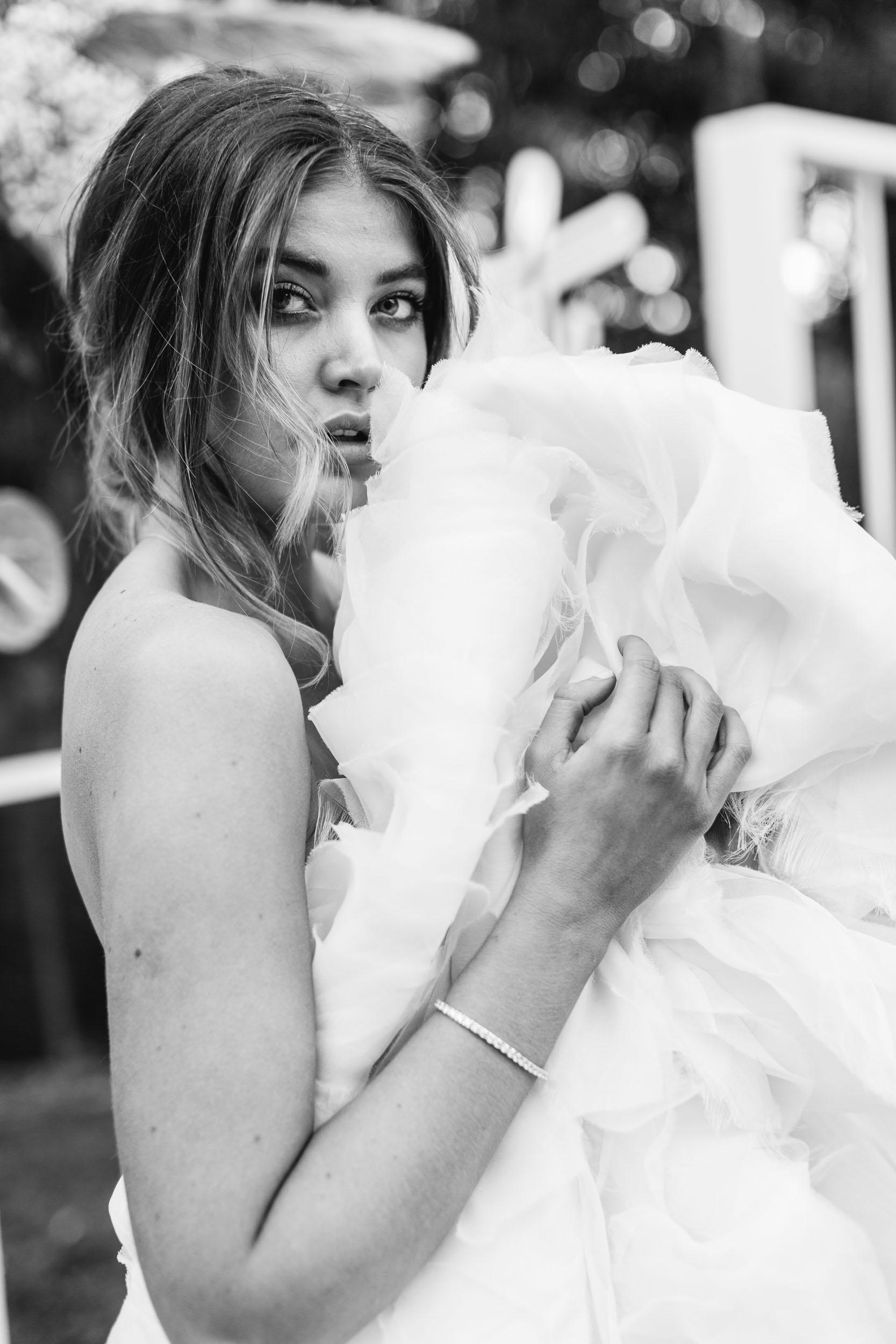 Kas-Richards-LENZO-Yarra-Valley-Wedding-One-Day-Bridal-369.jpg