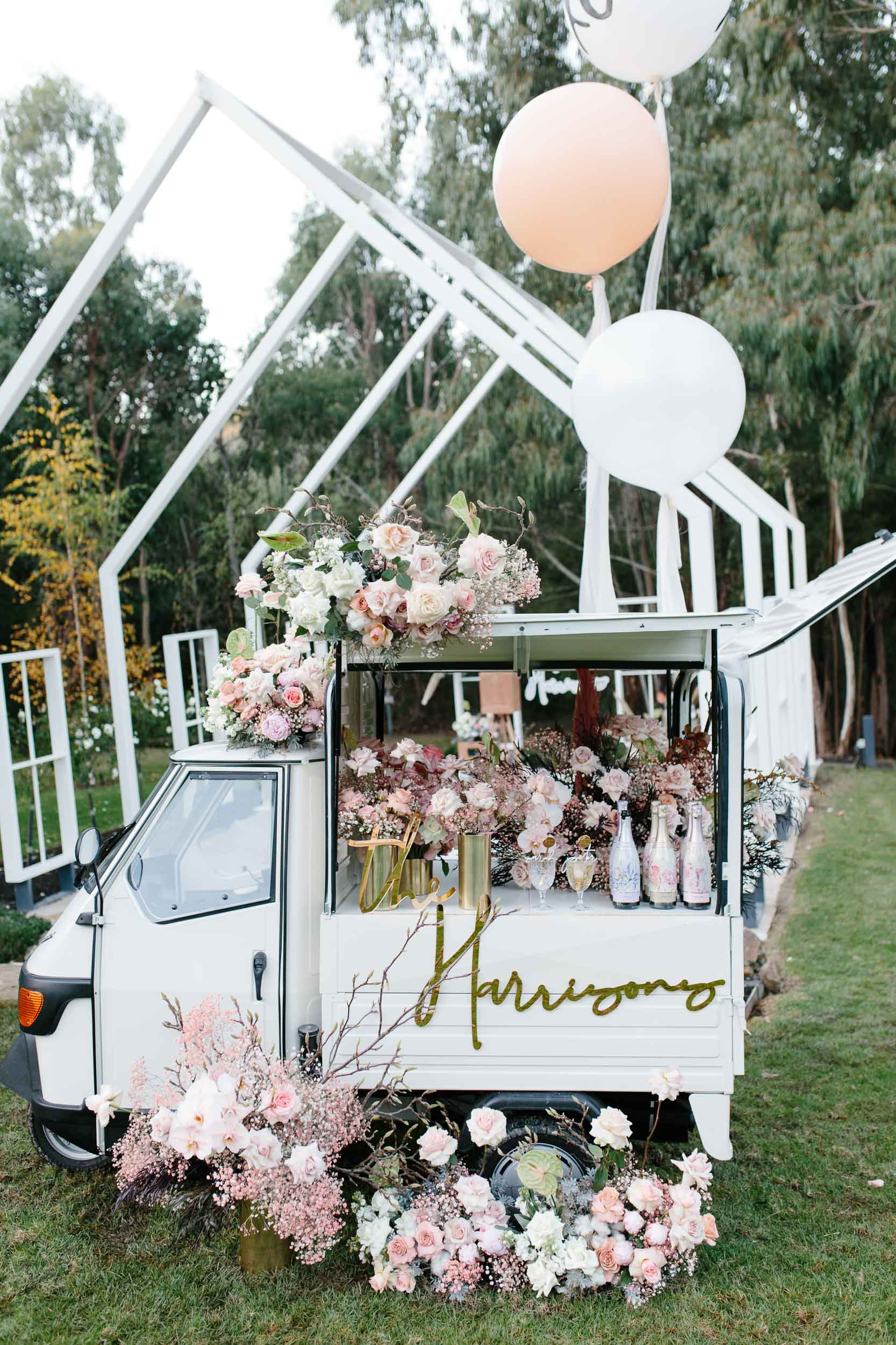 Kas-Richards-LENZO-Yarra-Valley-Wedding-One-Day-Bridal-413.jpg