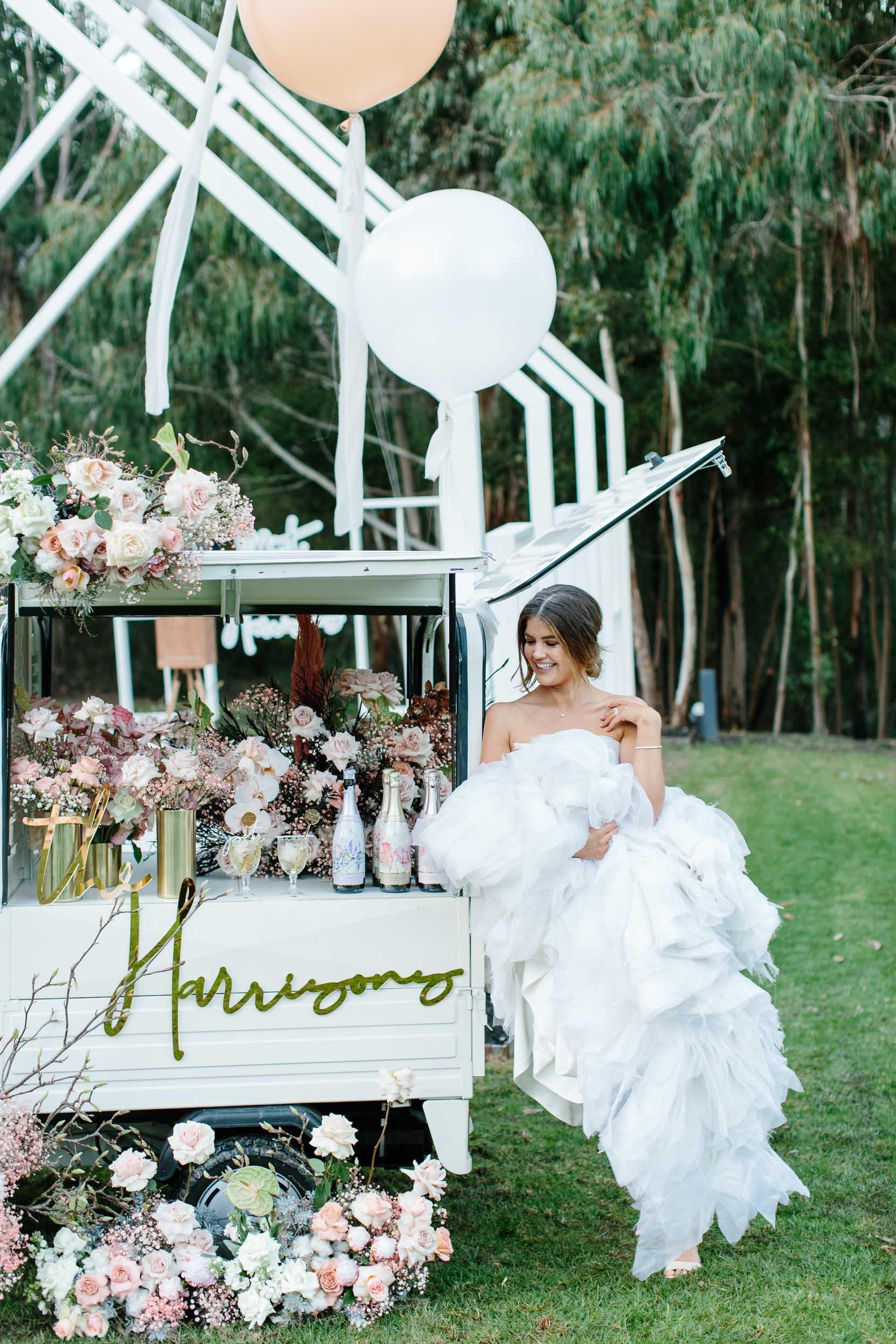 Kas-Richards-LENZO-Yarra-Valley-Wedding-One-Day-Bridal-422.jpg