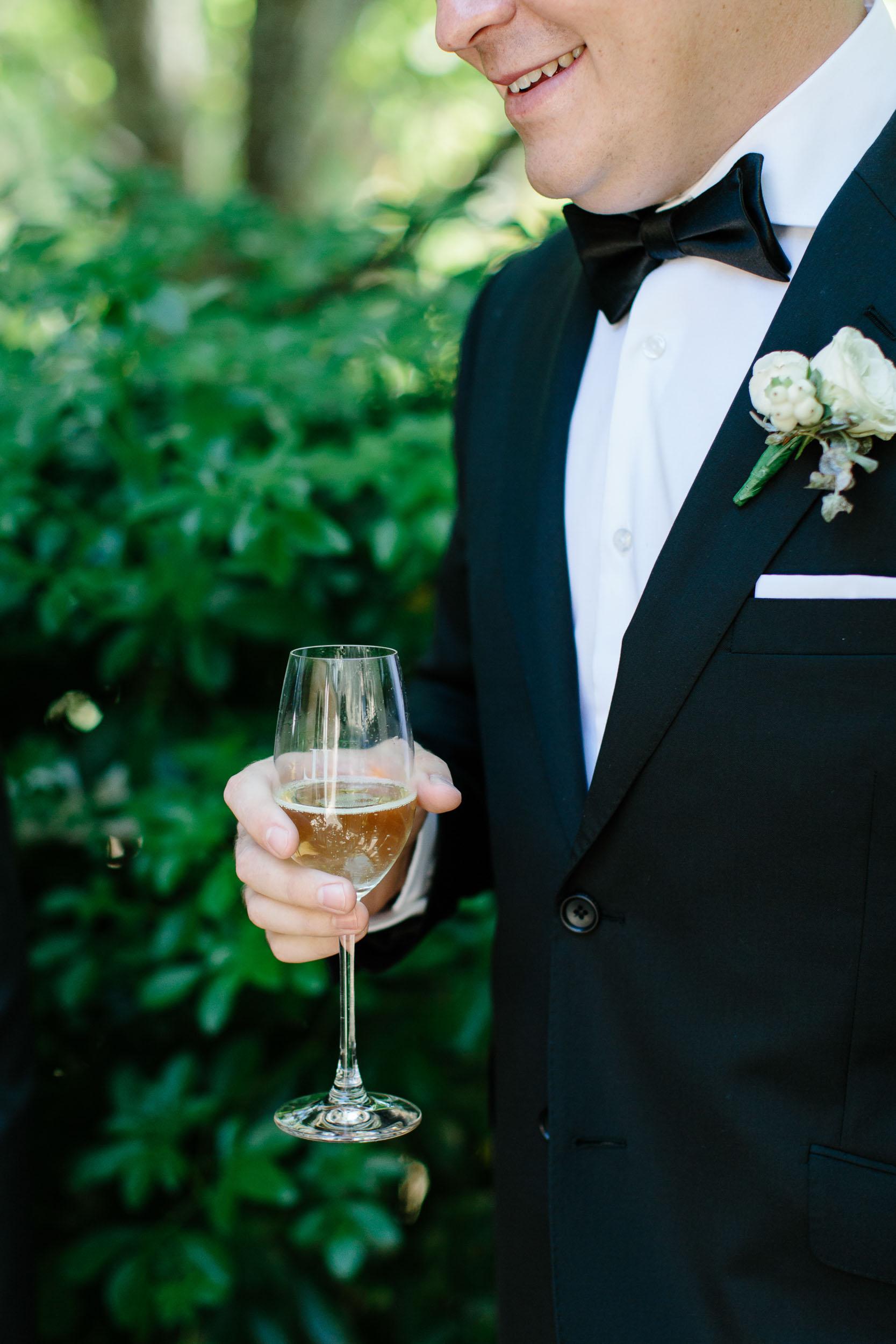 Kas-Richards-Mornington-Peninsula-Wedding-Lindenderry-Red-Hill-78.jpg