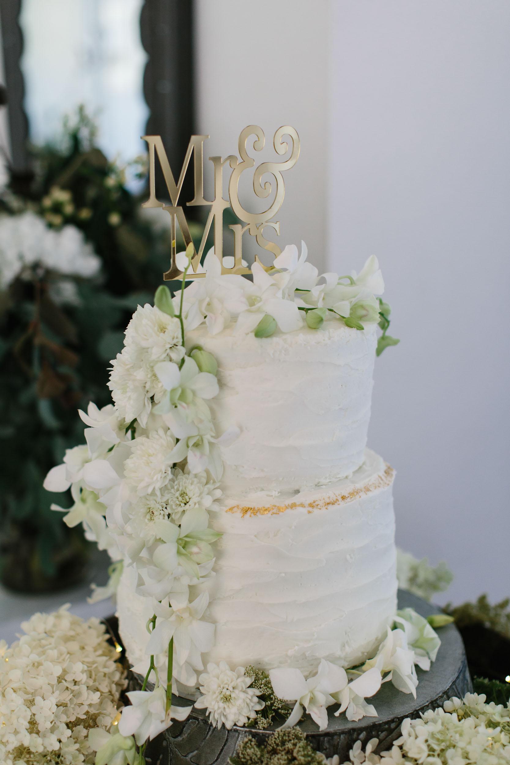Kas-Richards-Mornington-Peninsula-Wedding-Lindenderry-Red-Hill-146.jpg
