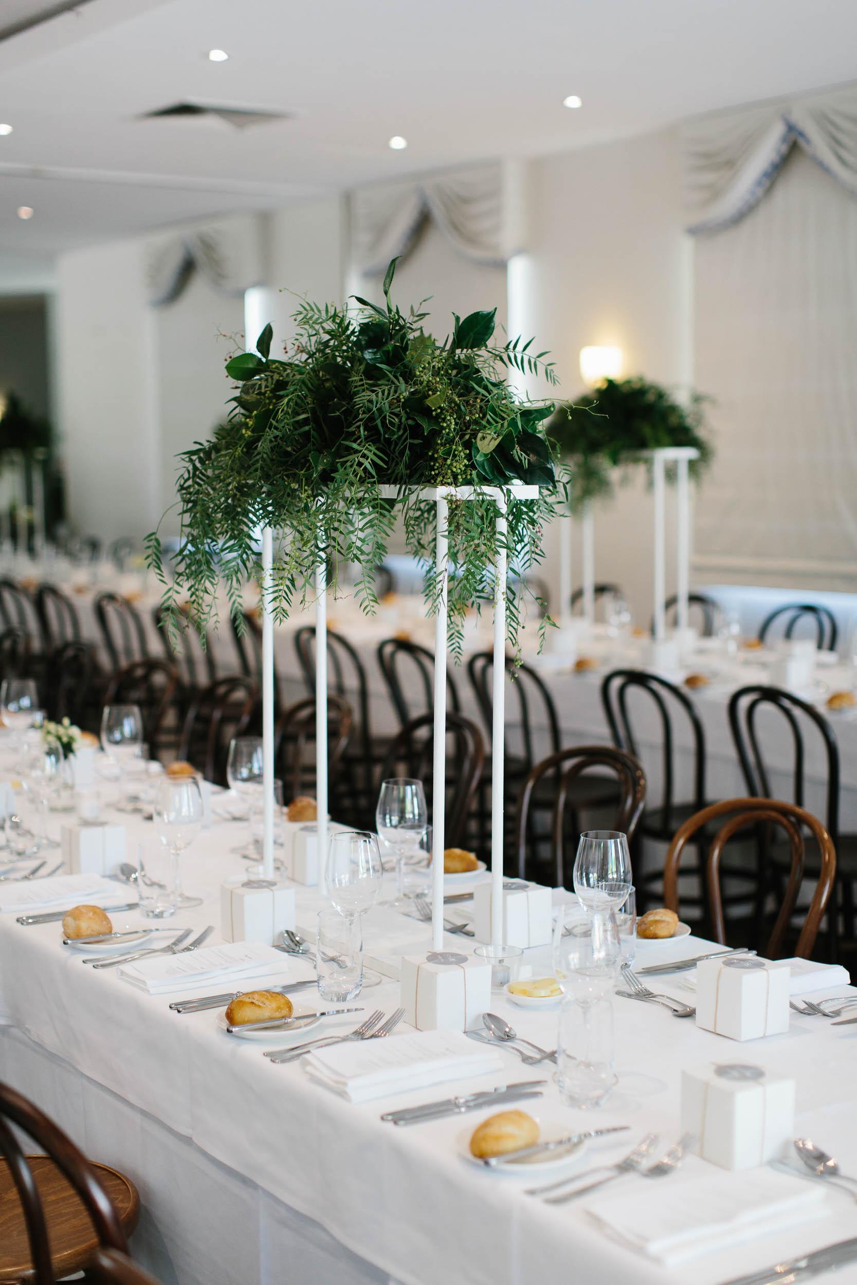 Kas-Richards-Mornington-Peninsula-Wedding-Lindenderry-Red-Hill-139.jpg
