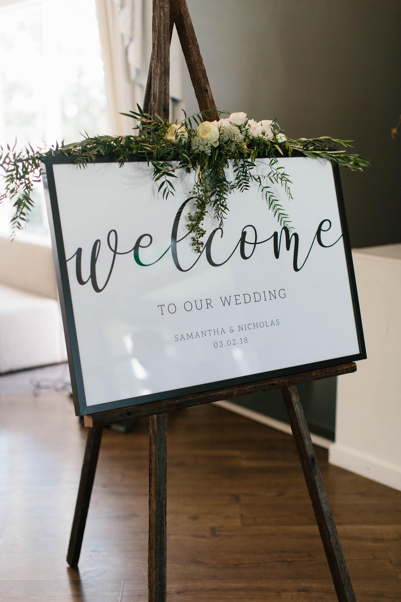 Kas-Richards-Mornington-Peninsula-Wedding-Lindenderry-Red-Hill-149.jpg