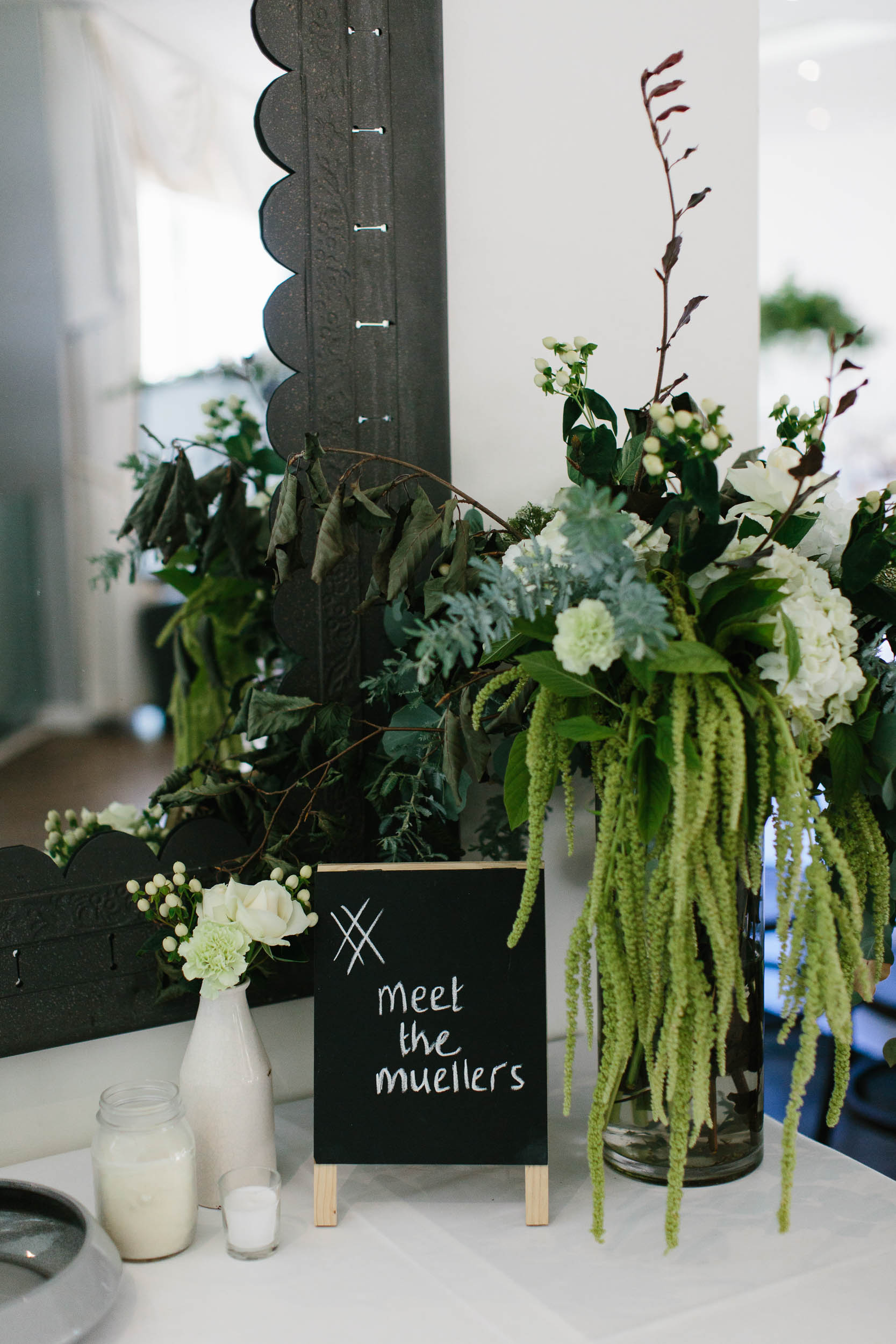Kas-Richards-Mornington-Peninsula-Wedding-Lindenderry-Red-Hill-150.jpg