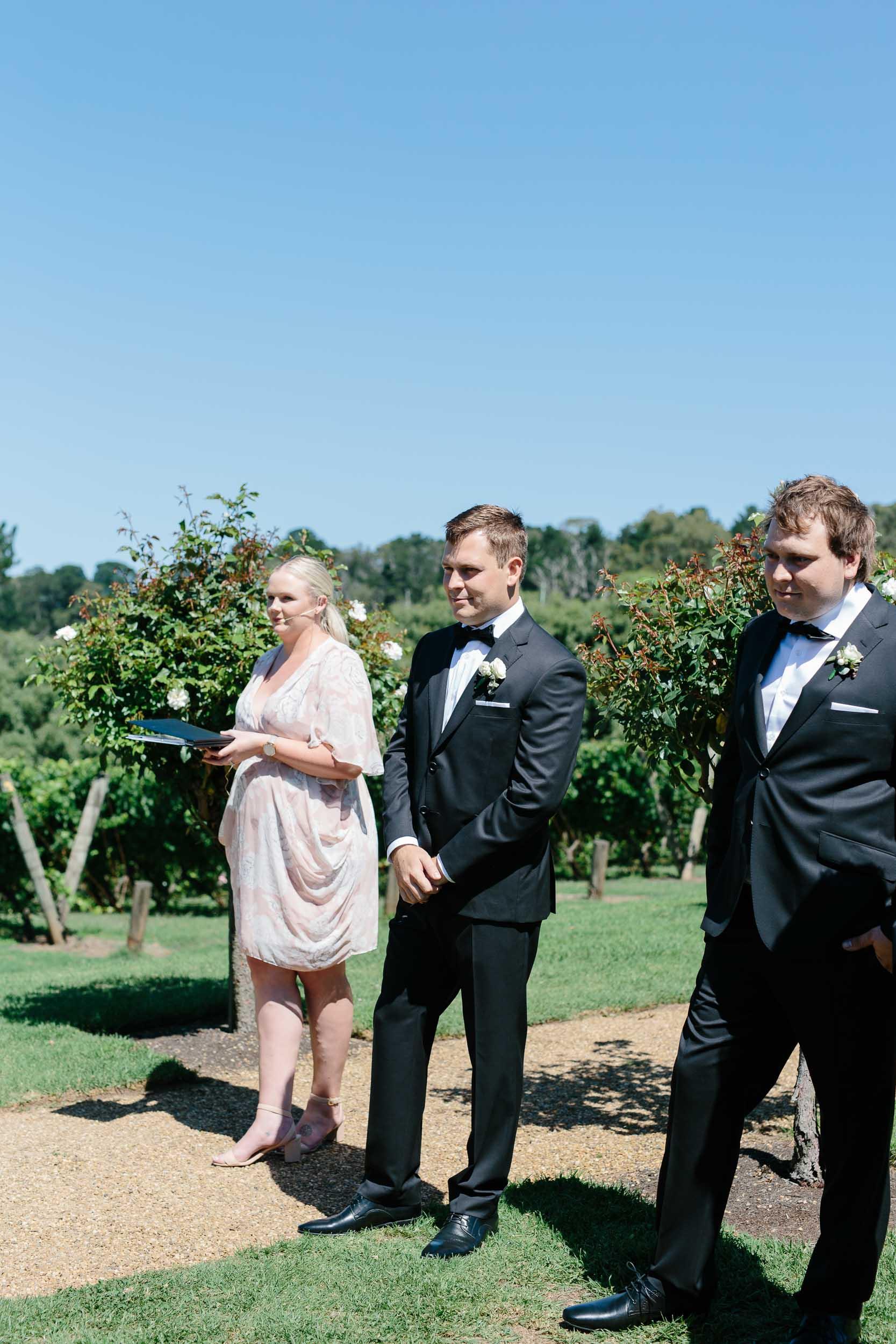 Kas-Richards-Mornington-Peninsula-Wedding-Lindenderry-Red-Hill-169.jpg