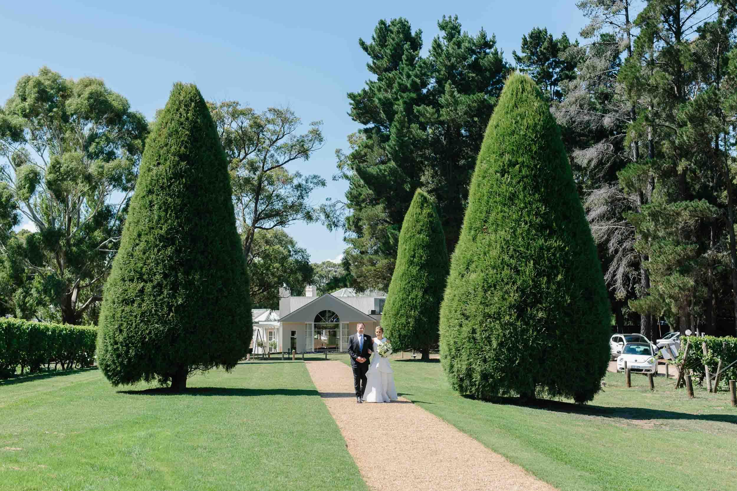 Kas-Richards-Mornington-Peninsula-Wedding-Lindenderry-Red-Hill-192.jpg