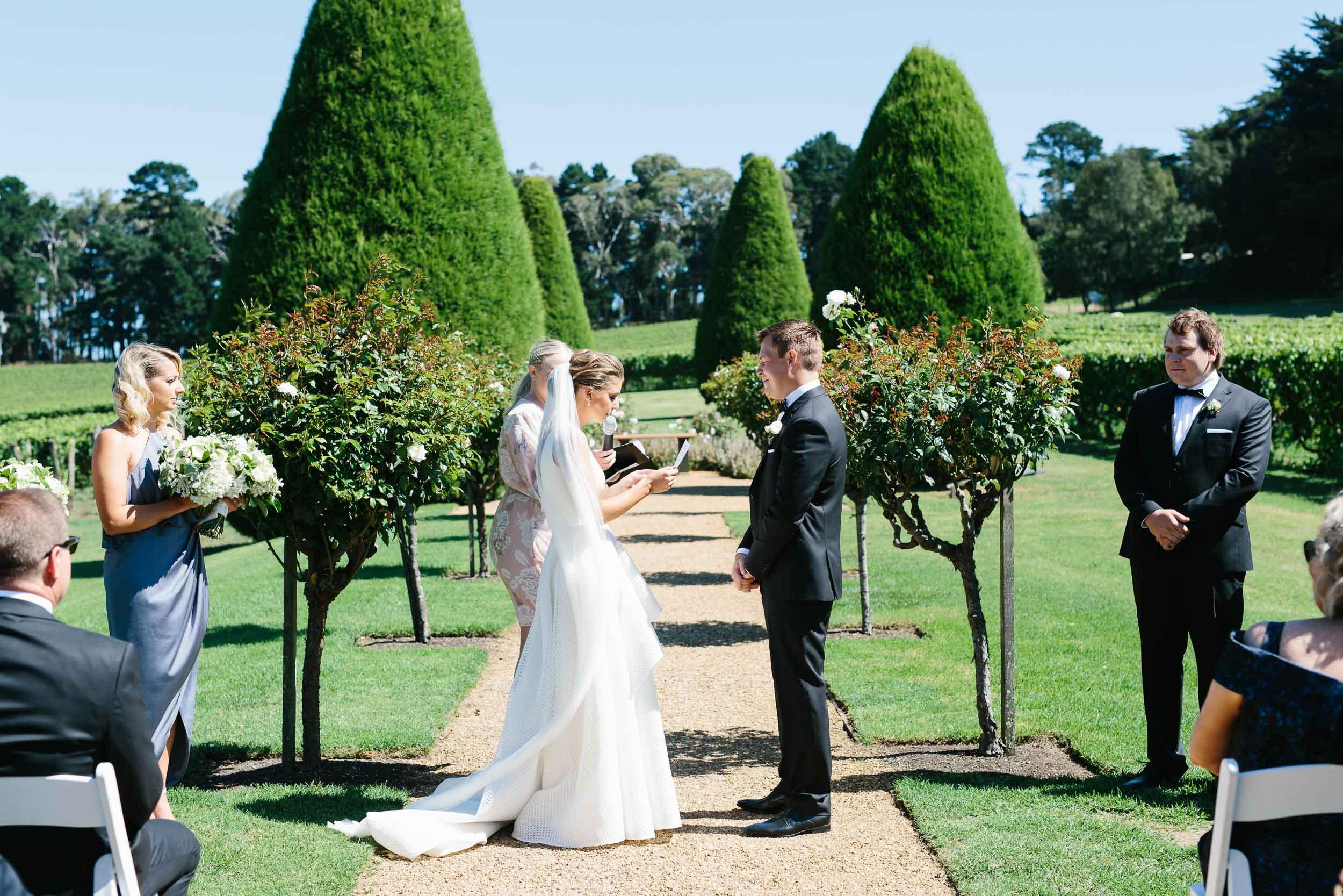 Kas-Richards-Mornington-Peninsula-Wedding-Lindenderry-Red-Hill-252.jpg
