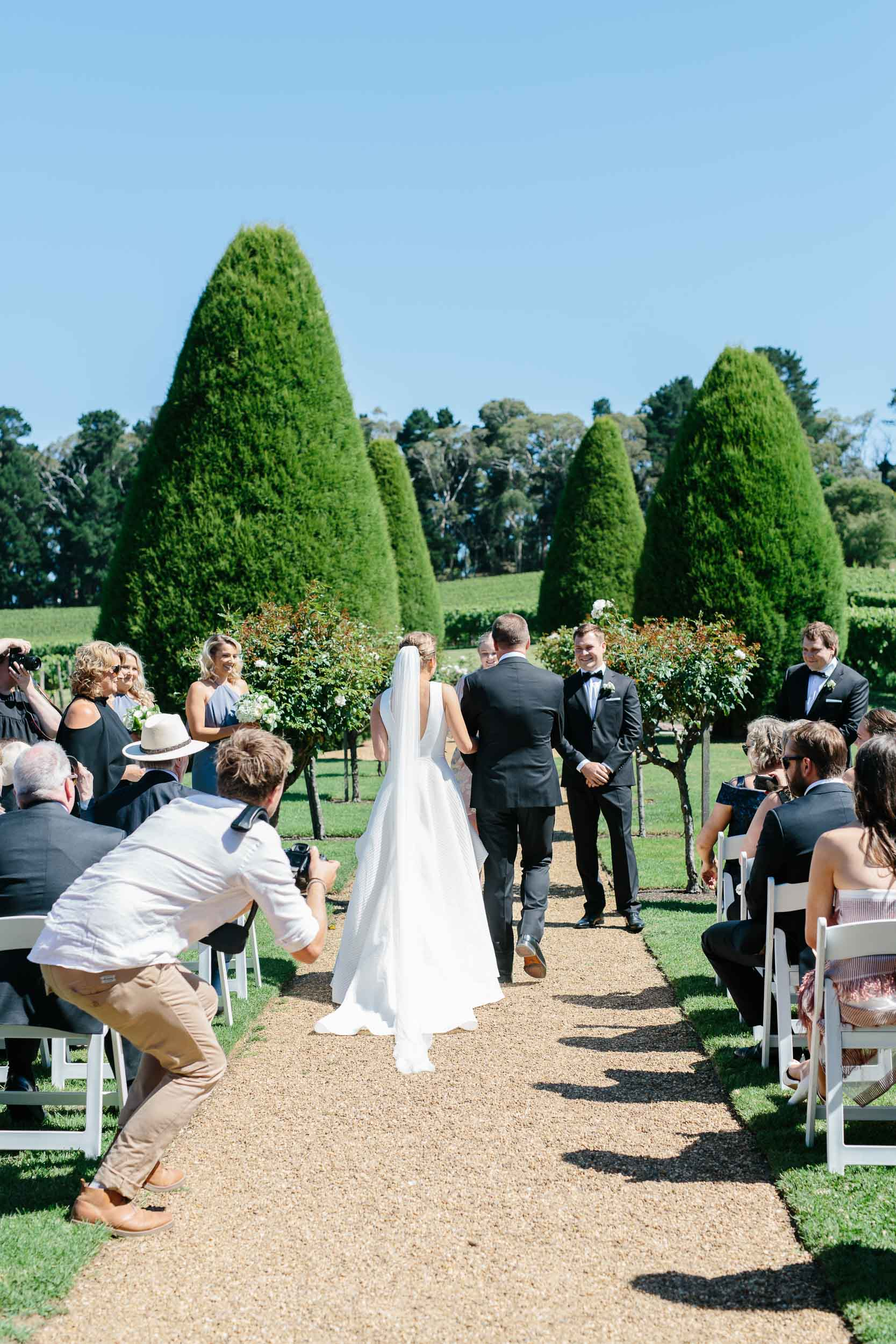 Kas-Richards-Mornington-Peninsula-Wedding-Lindenderry-Red-Hill-206.jpg