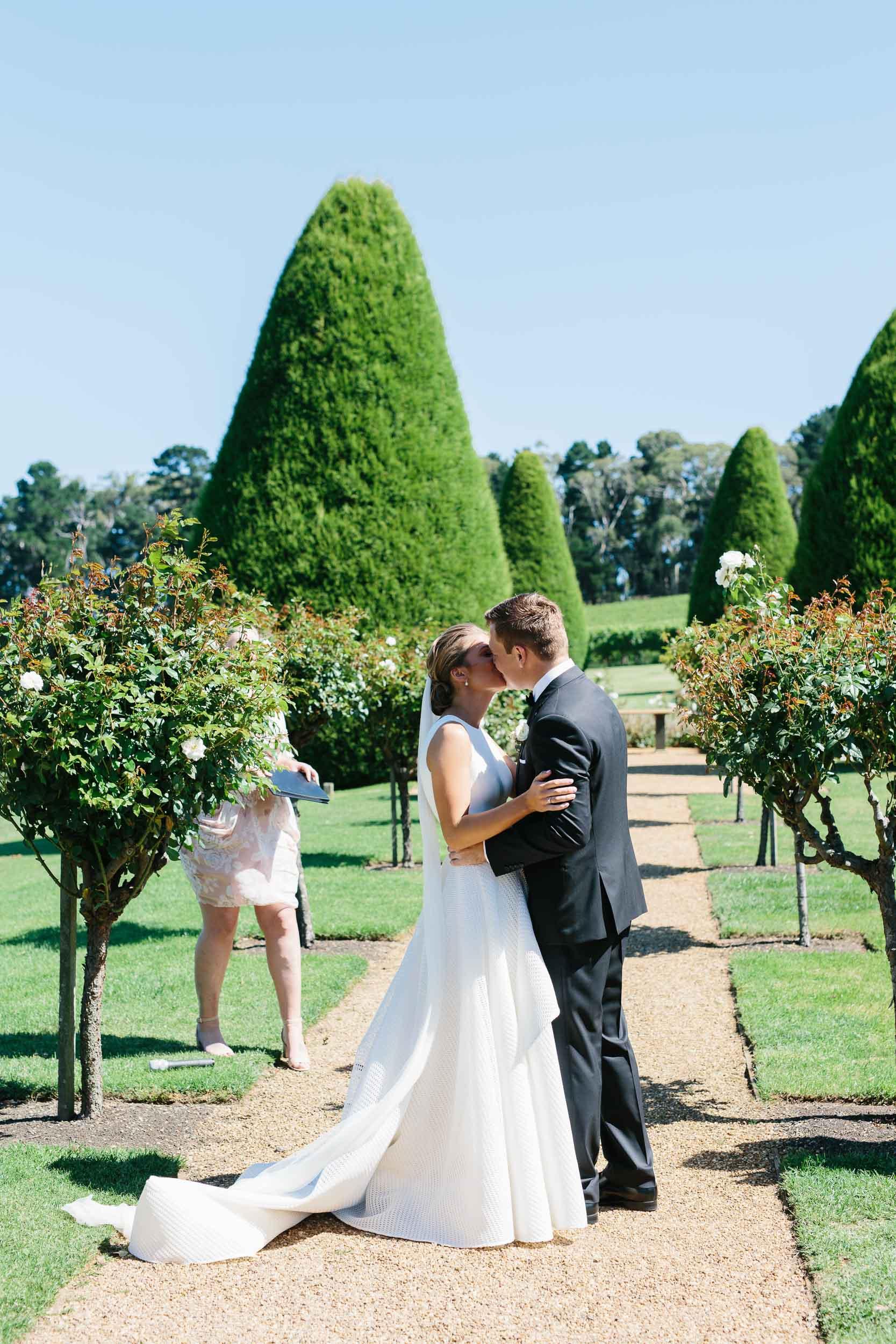 Kas-Richards-Mornington-Peninsula-Wedding-Lindenderry-Red-Hill-273.jpg