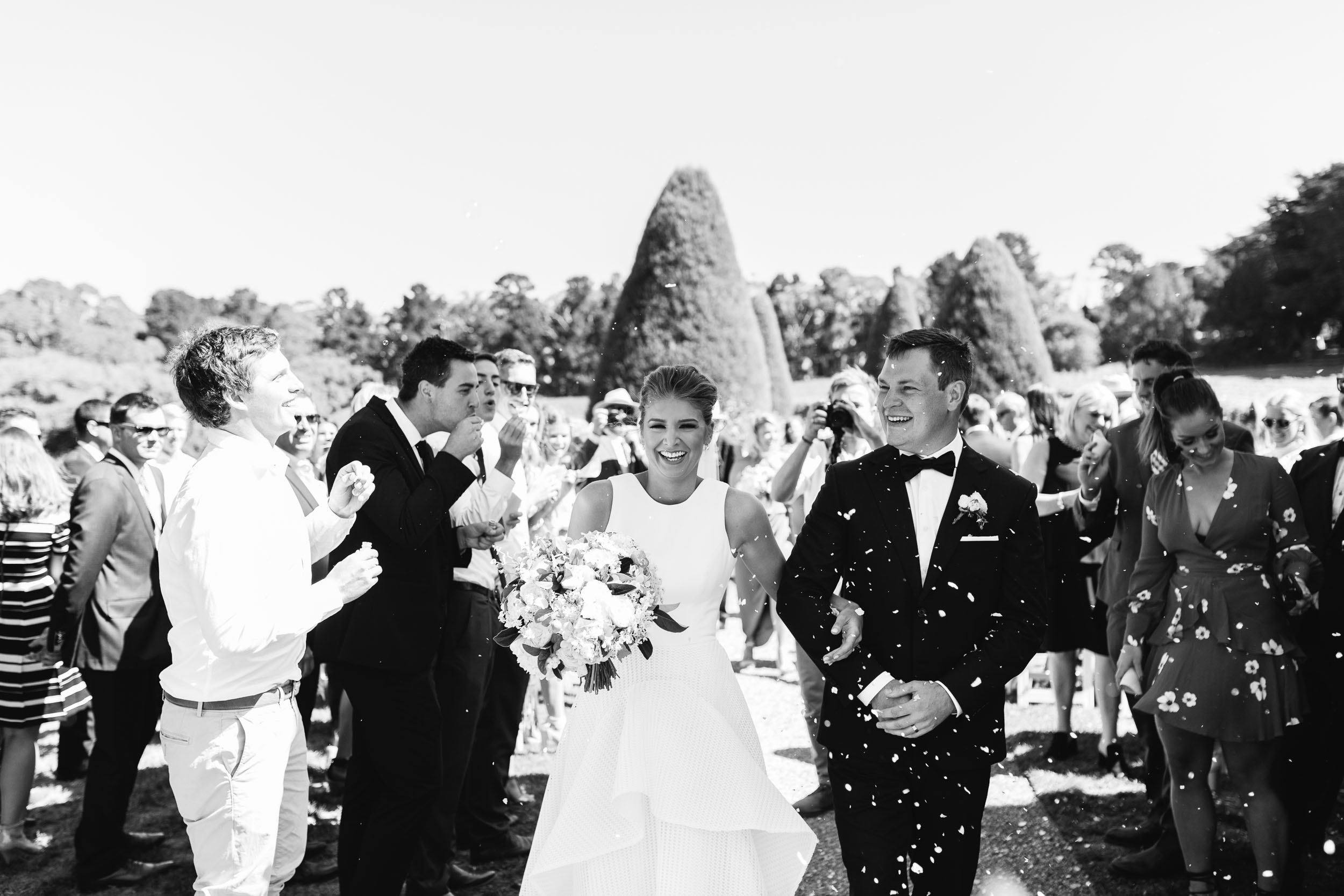 Kas-Richards-Mornington-Peninsula-Wedding-Lindenderry-Red-Hill-324.jpg