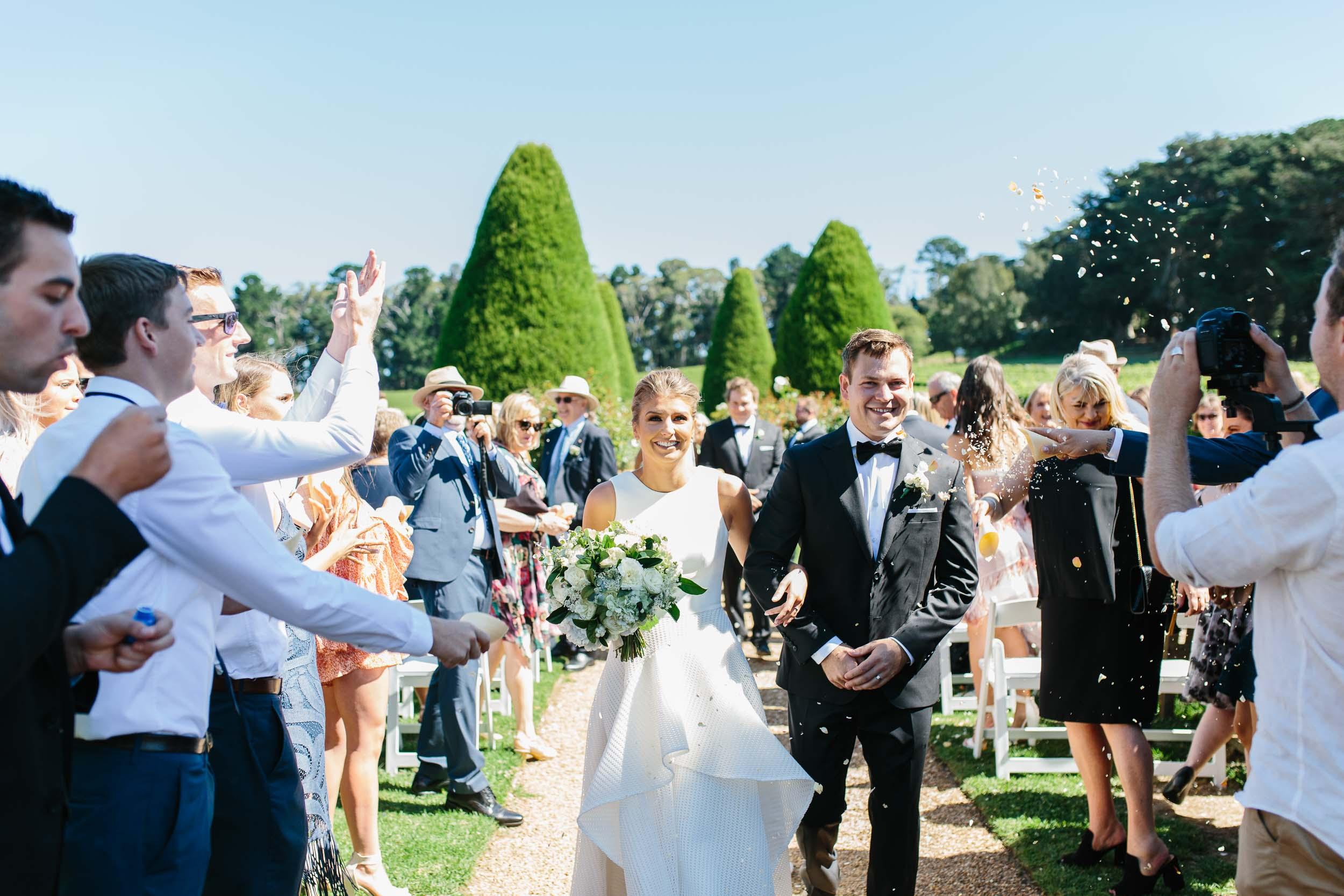 Kas-Richards-Mornington-Peninsula-Wedding-Lindenderry-Red-Hill-321.jpg