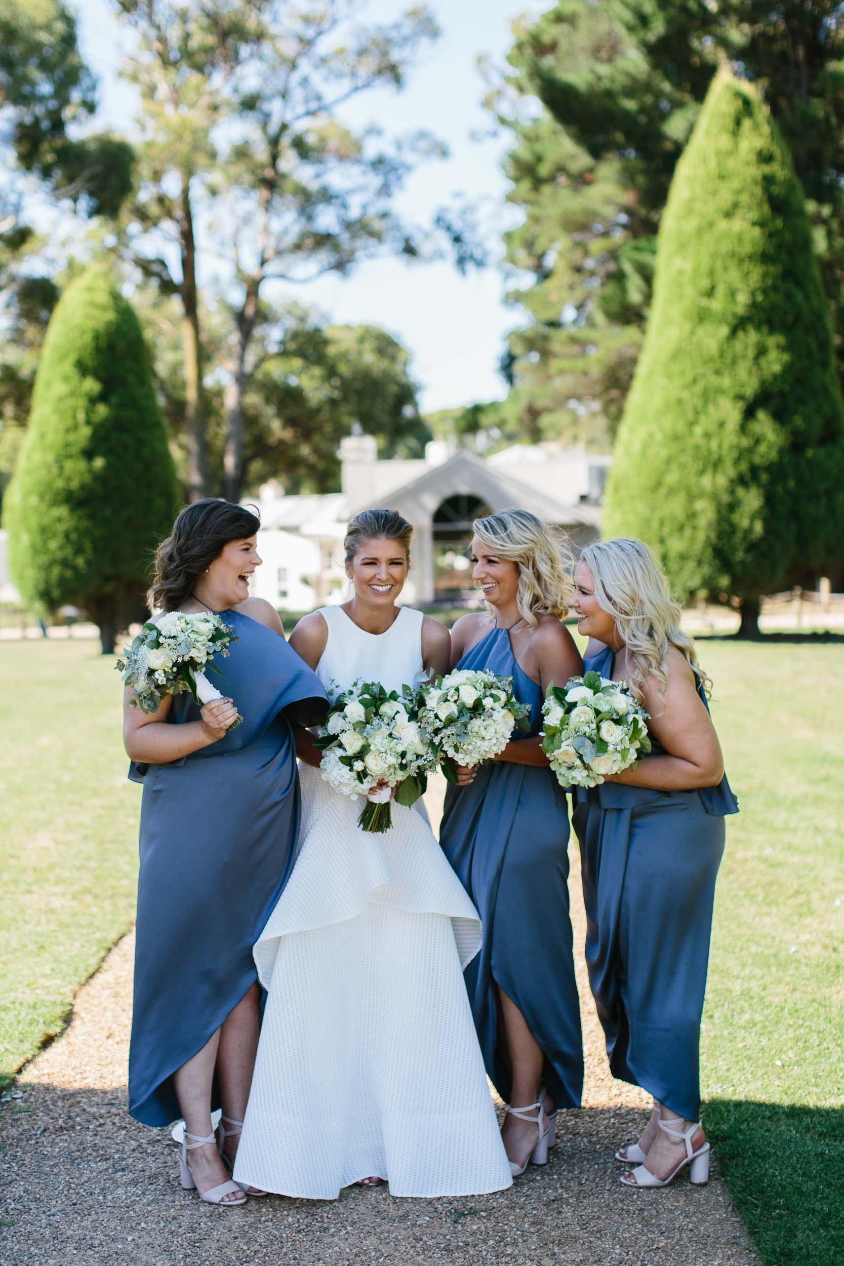 Kas-Richards-Mornington-Peninsula-Wedding-Lindenderry-Red-Hill-387.jpg