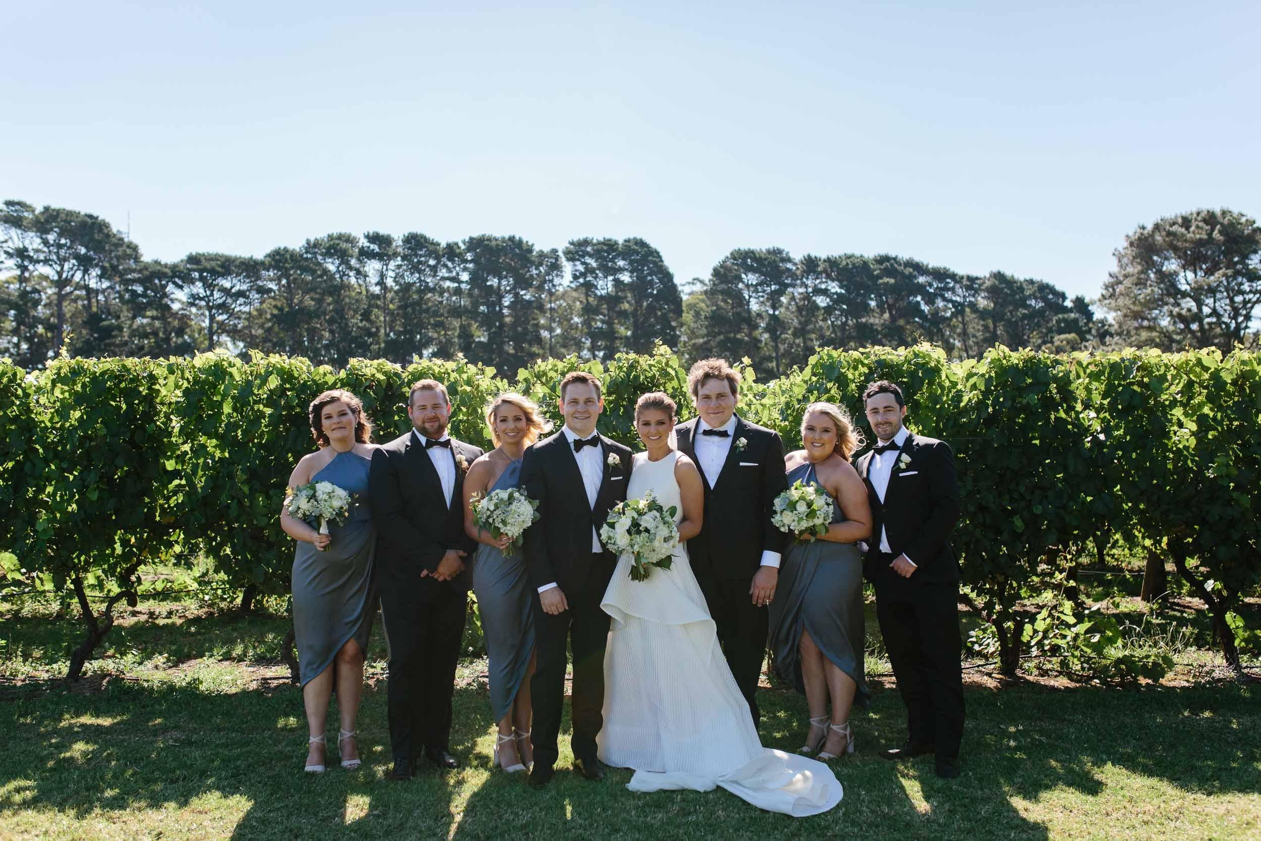 Kas-Richards-Mornington-Peninsula-Wedding-Lindenderry-Red-Hill-377.jpg