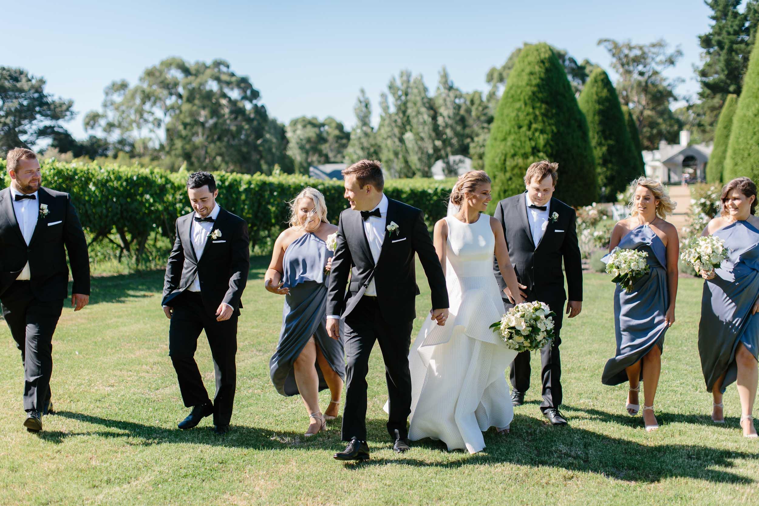 Kas-Richards-Mornington-Peninsula-Wedding-Lindenderry-Red-Hill-416.jpg