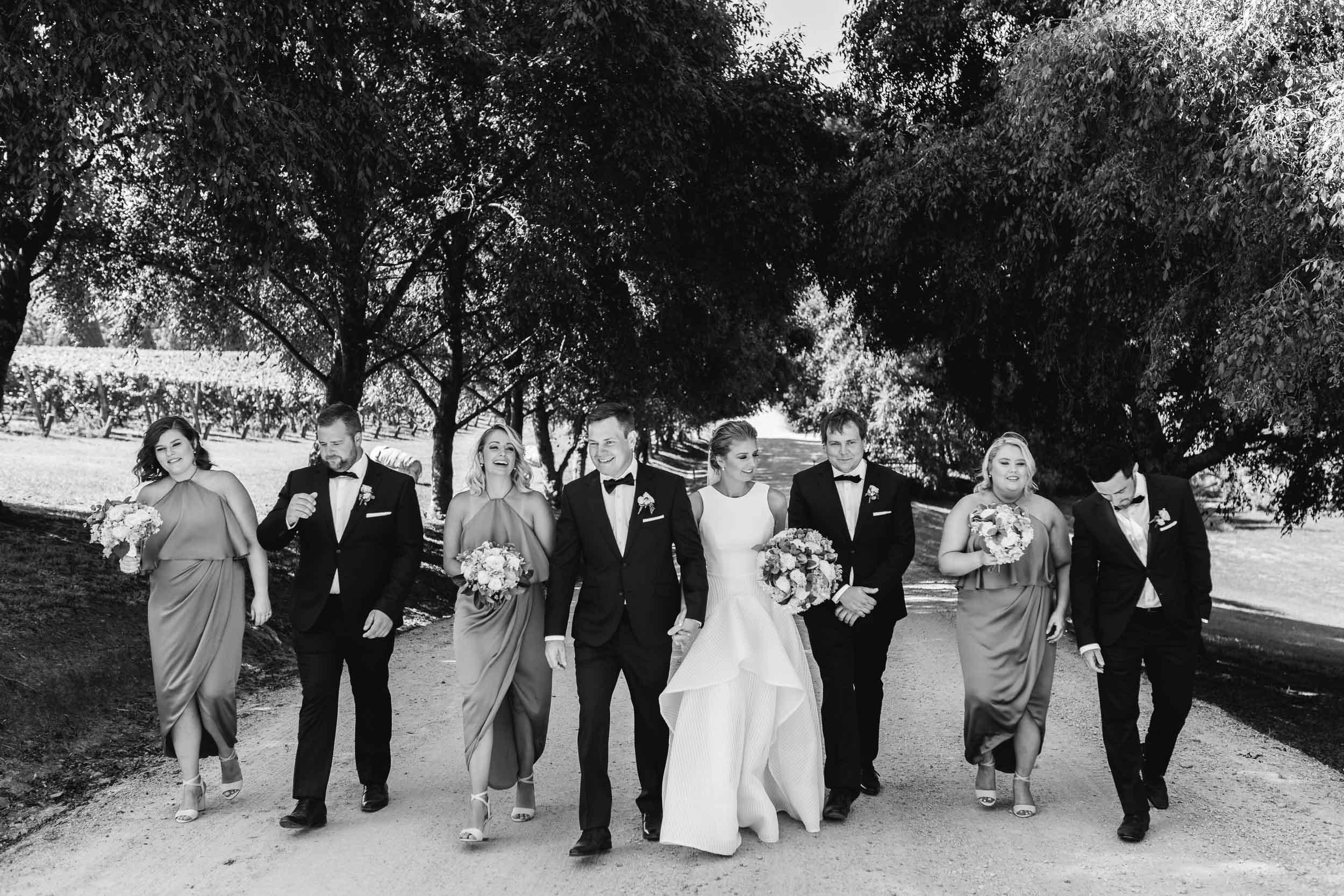 Kas-Richards-Mornington-Peninsula-Wedding-Lindenderry-Red-Hill-425.jpg
