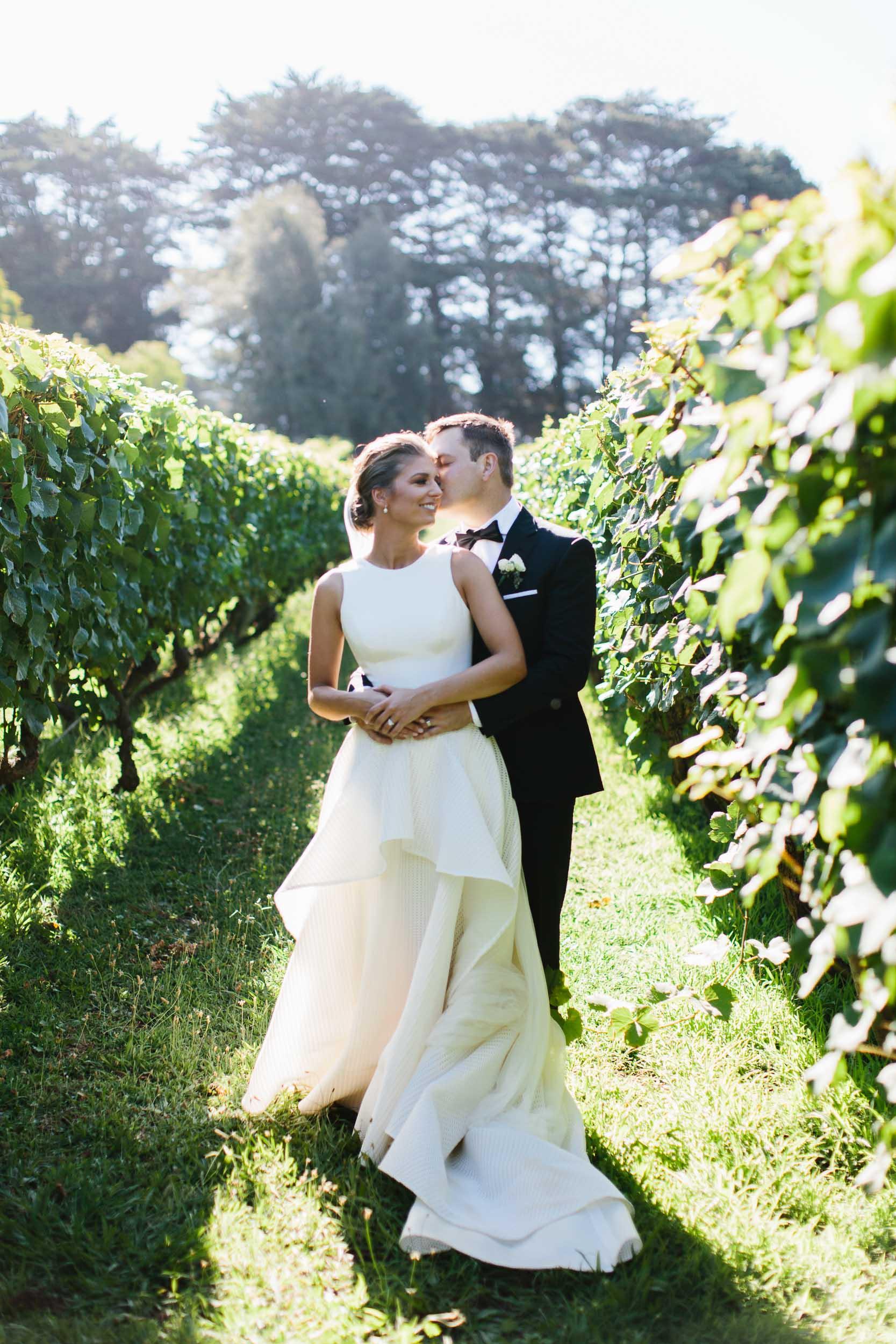 Kas-Richards-Mornington-Peninsula-Wedding-Lindenderry-Red-Hill-453.jpg