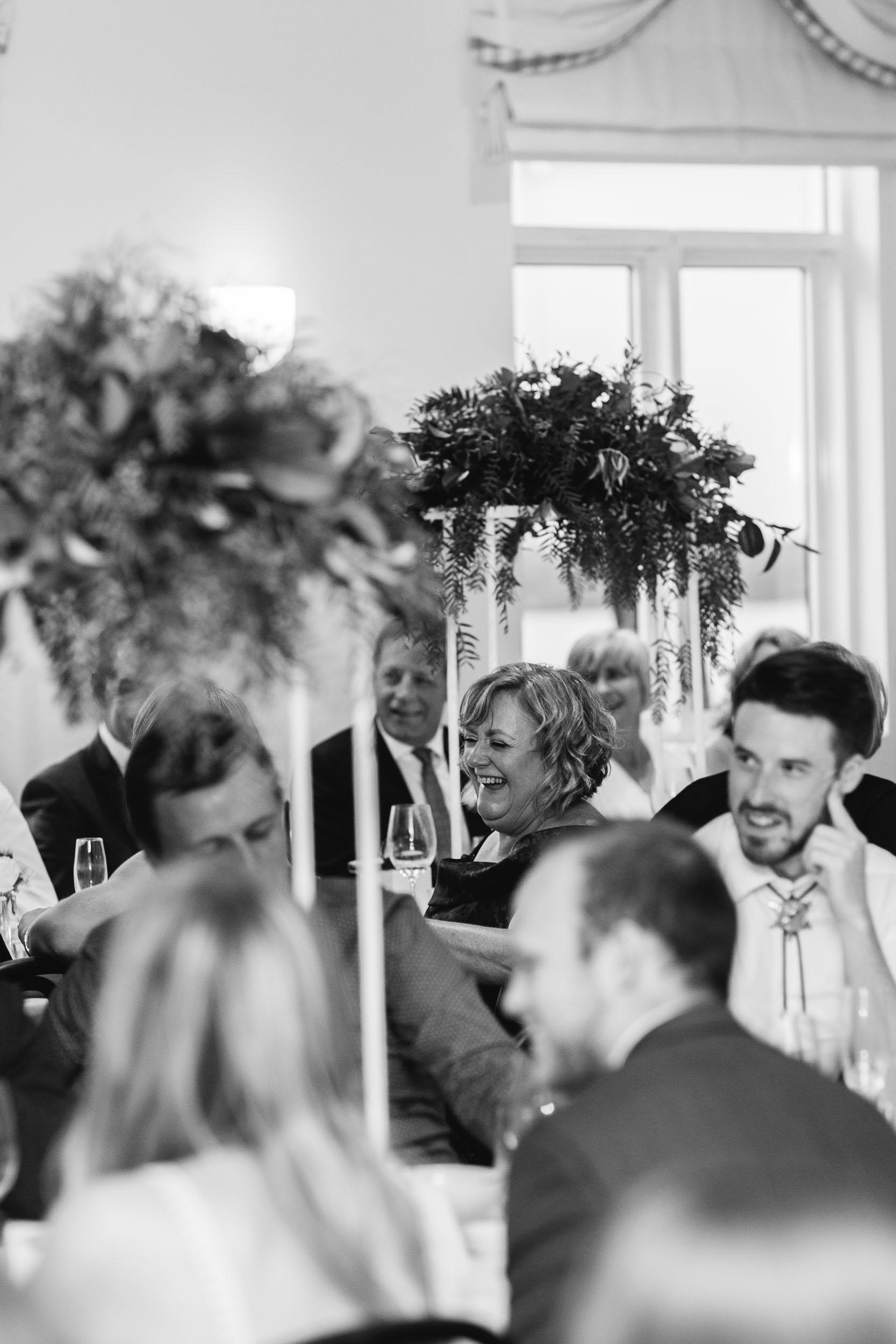 Kas-Richards-Mornington-Peninsula-Wedding-Lindenderry-Red-Hill-588.jpg