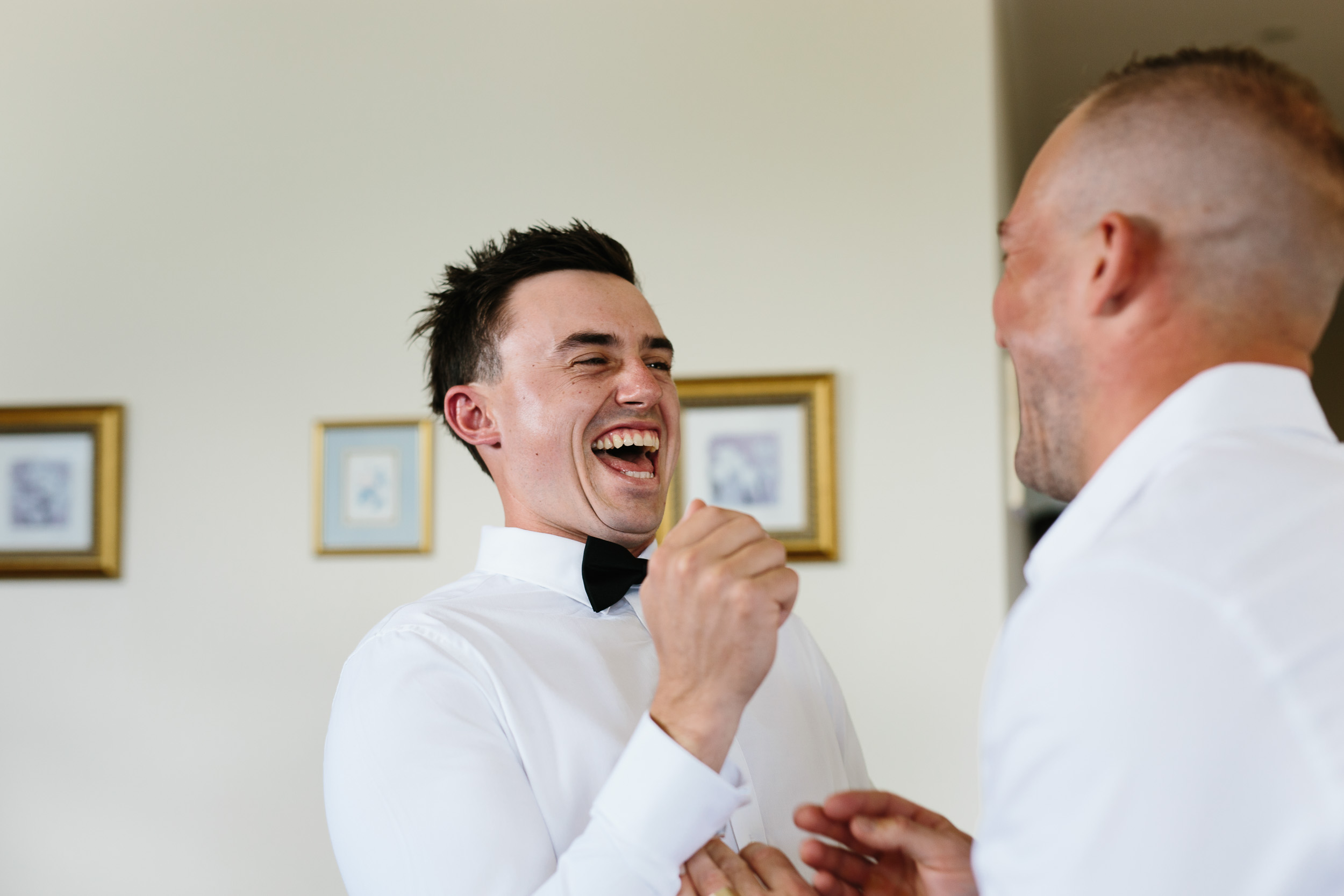 Kas-Richards-Stones-of-the-Yarra-Valley-Wedding-29.jpg