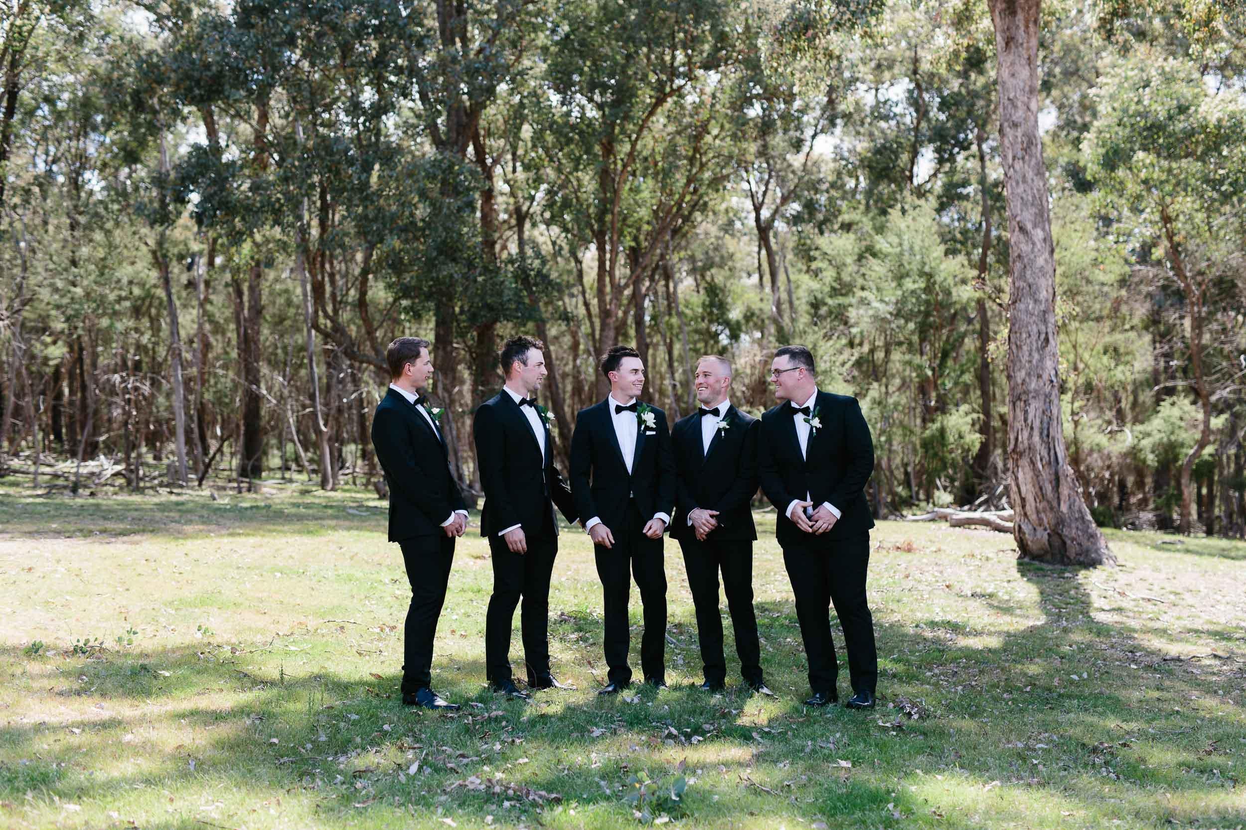 Kas-Richards-Stones-of-the-Yarra-Valley-Wedding-70.jpg
