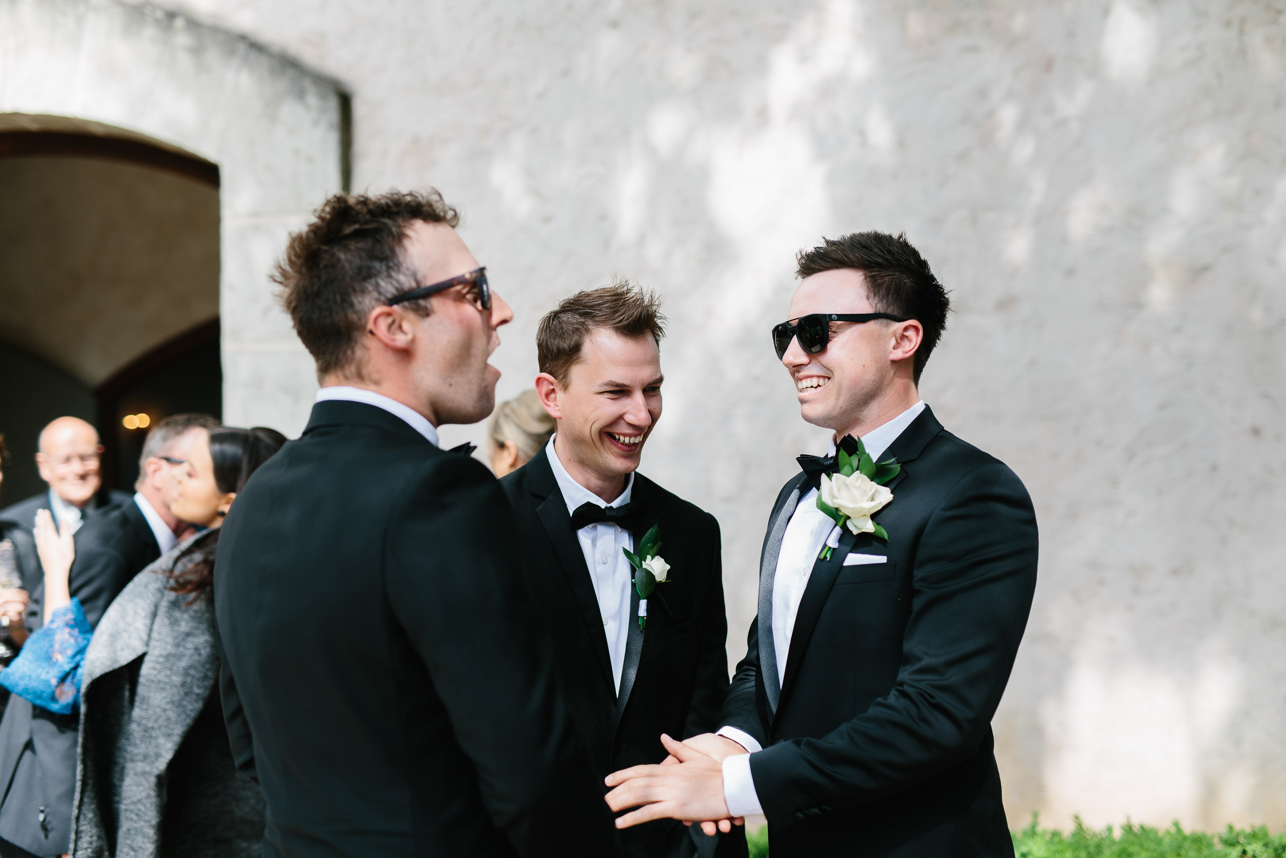 Kas-Richards-Stones-of-the-Yarra-Valley-Wedding-206.jpg