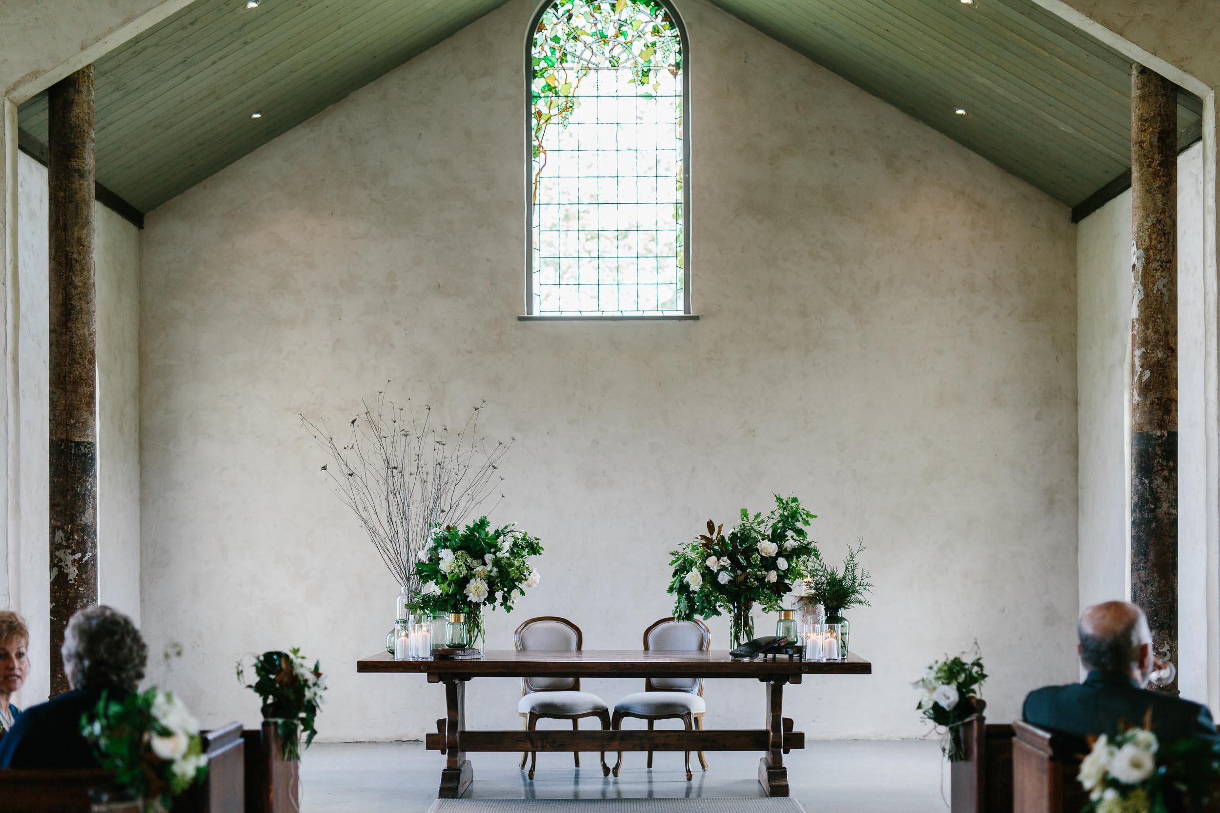Kas-Richards-Stones-of-the-Yarra-Valley-Wedding-201.jpg