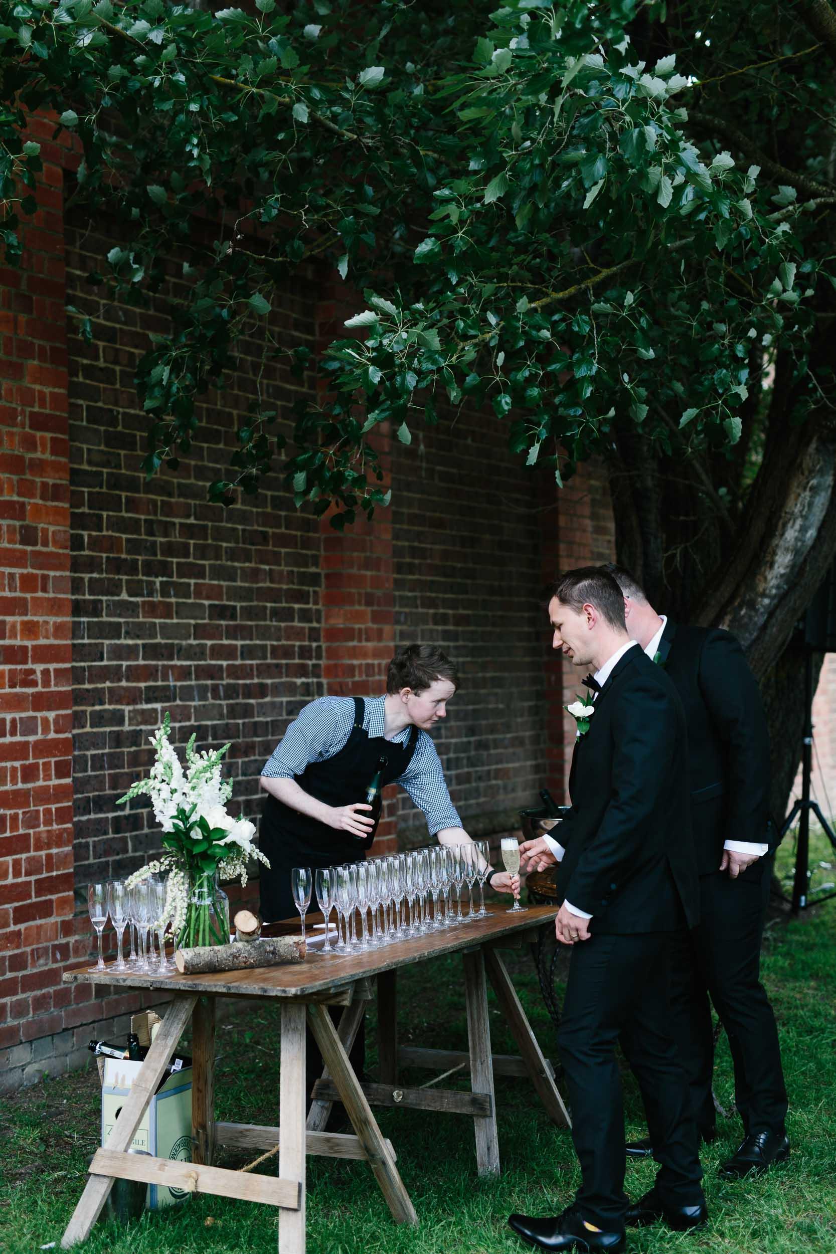 Kas-Richards-Stones-of-the-Yarra-Valley-Wedding-222.jpg