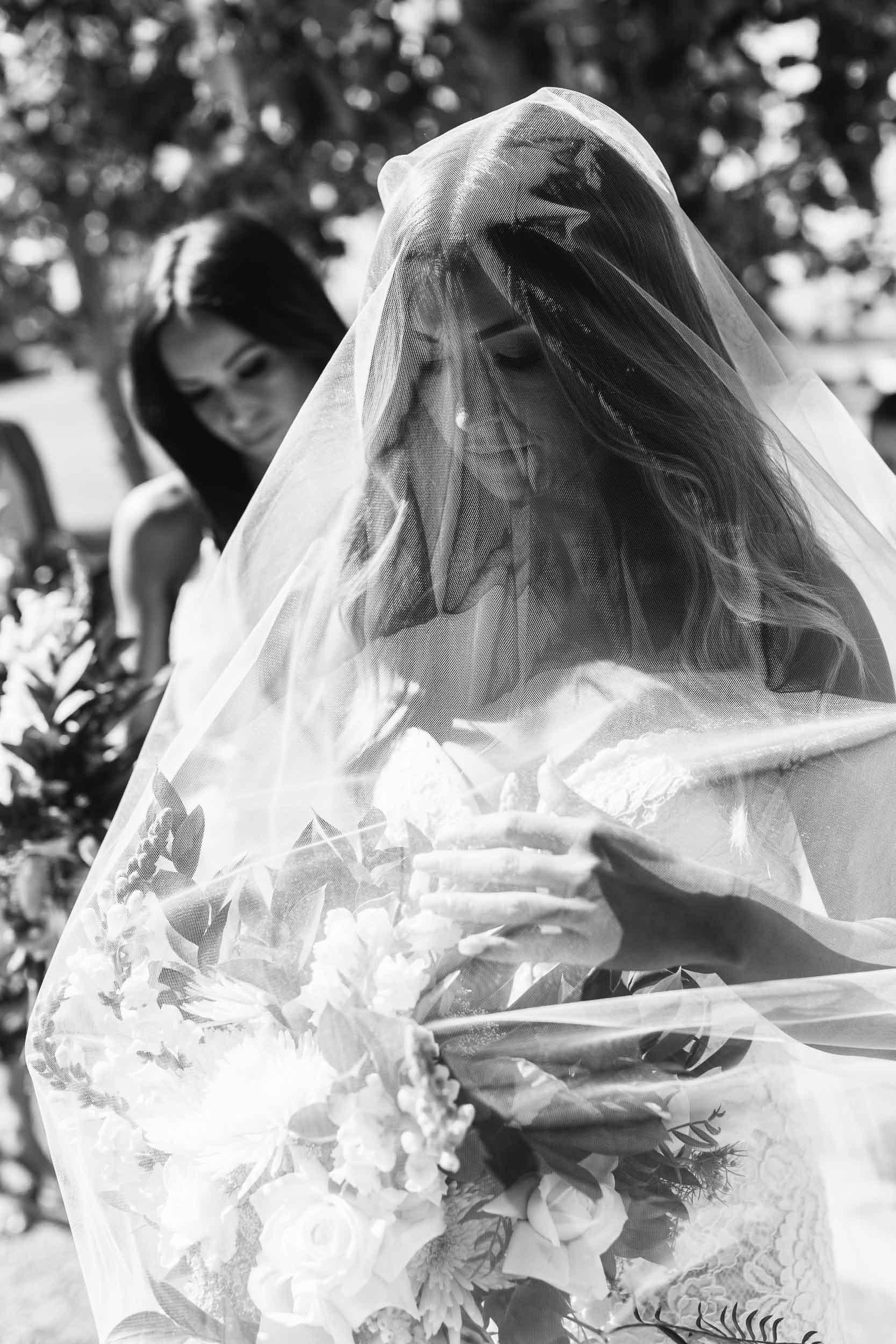 Kas-Richards-Stones-of-the-Yarra-Valley-Wedding-250.jpg