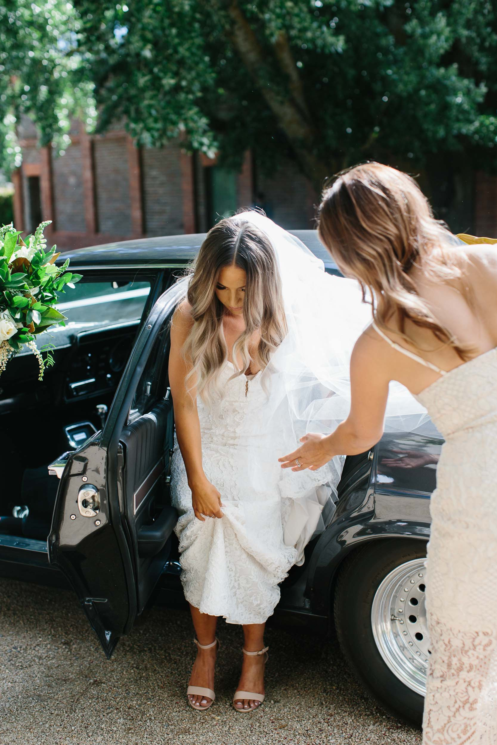 Kas-Richards-Stones-of-the-Yarra-Valley-Wedding-240.jpg