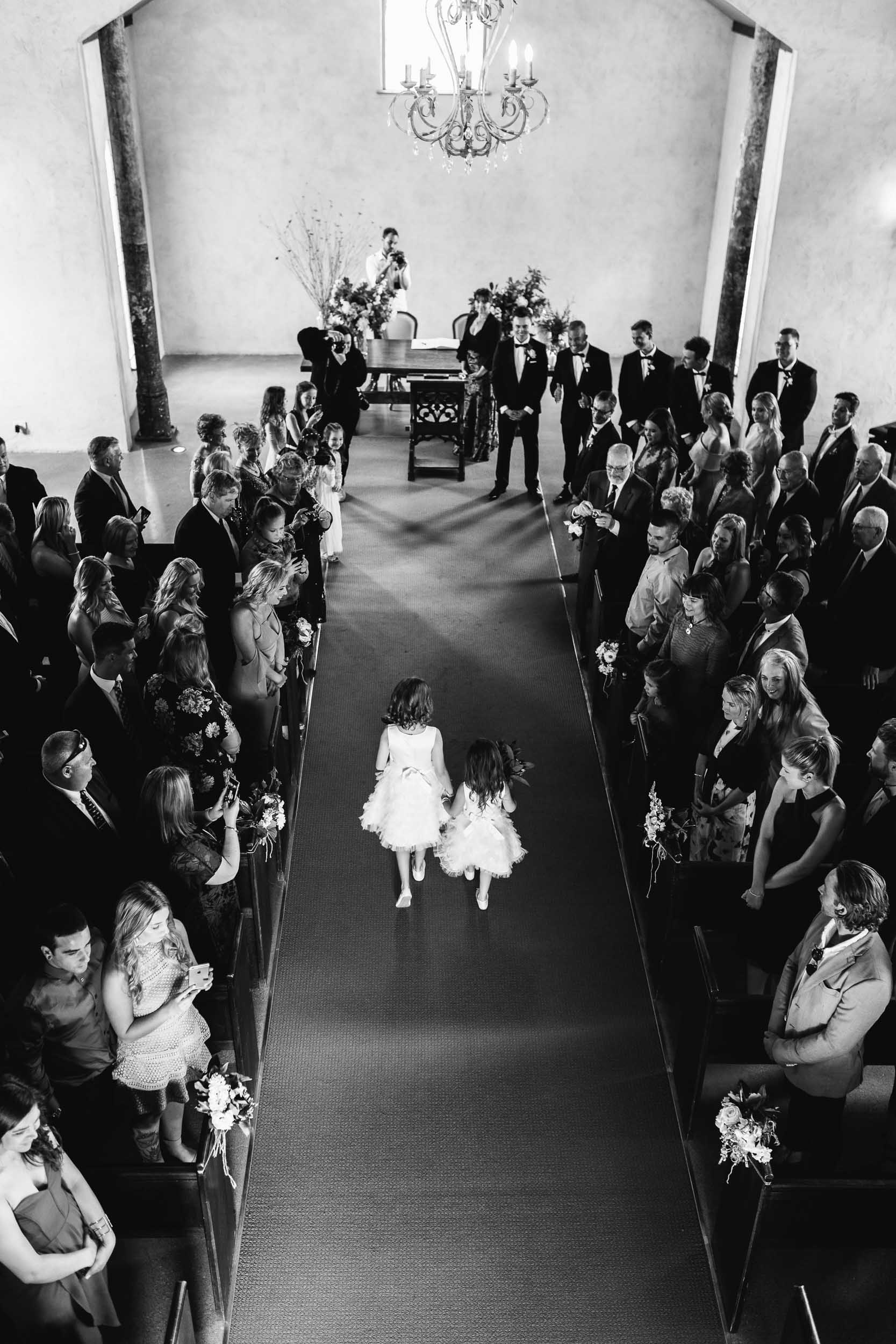 Kas-Richards-Stones-of-the-Yarra-Valley-Wedding-257.jpg