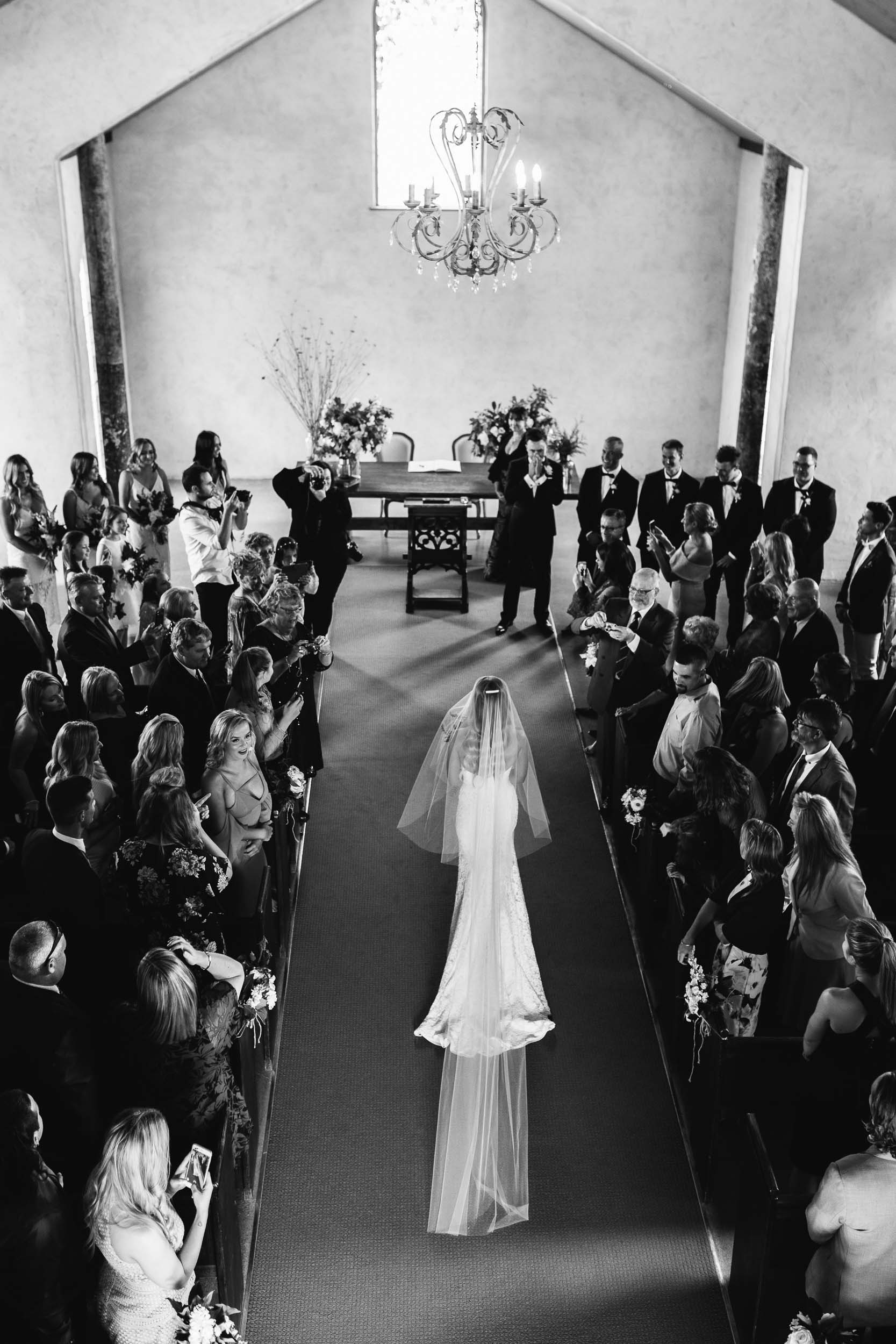 Kas-Richards-Stones-of-the-Yarra-Valley-Wedding-301.jpg