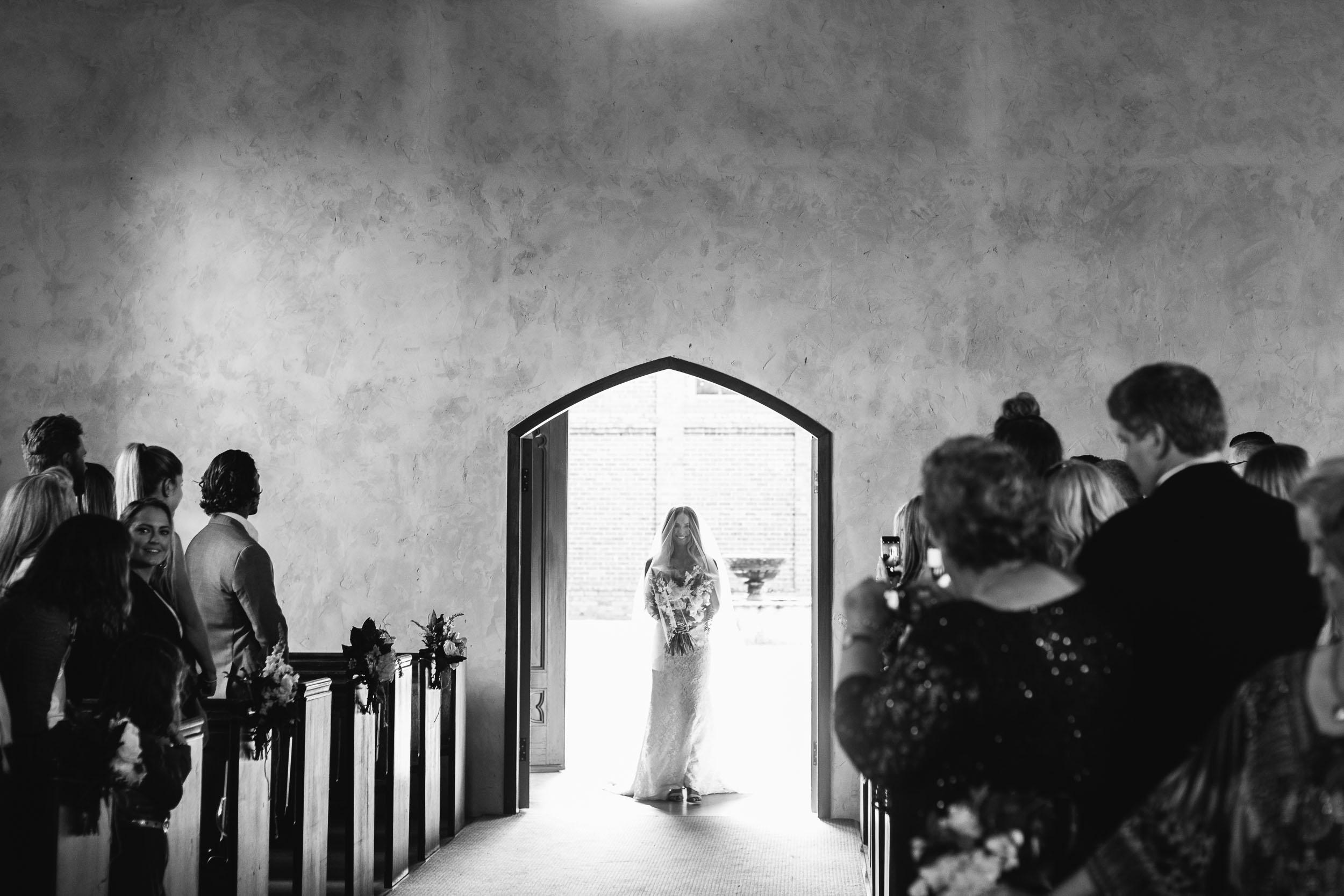 Kas-Richards-Stones-of-the-Yarra-Valley-Wedding-309.jpg
