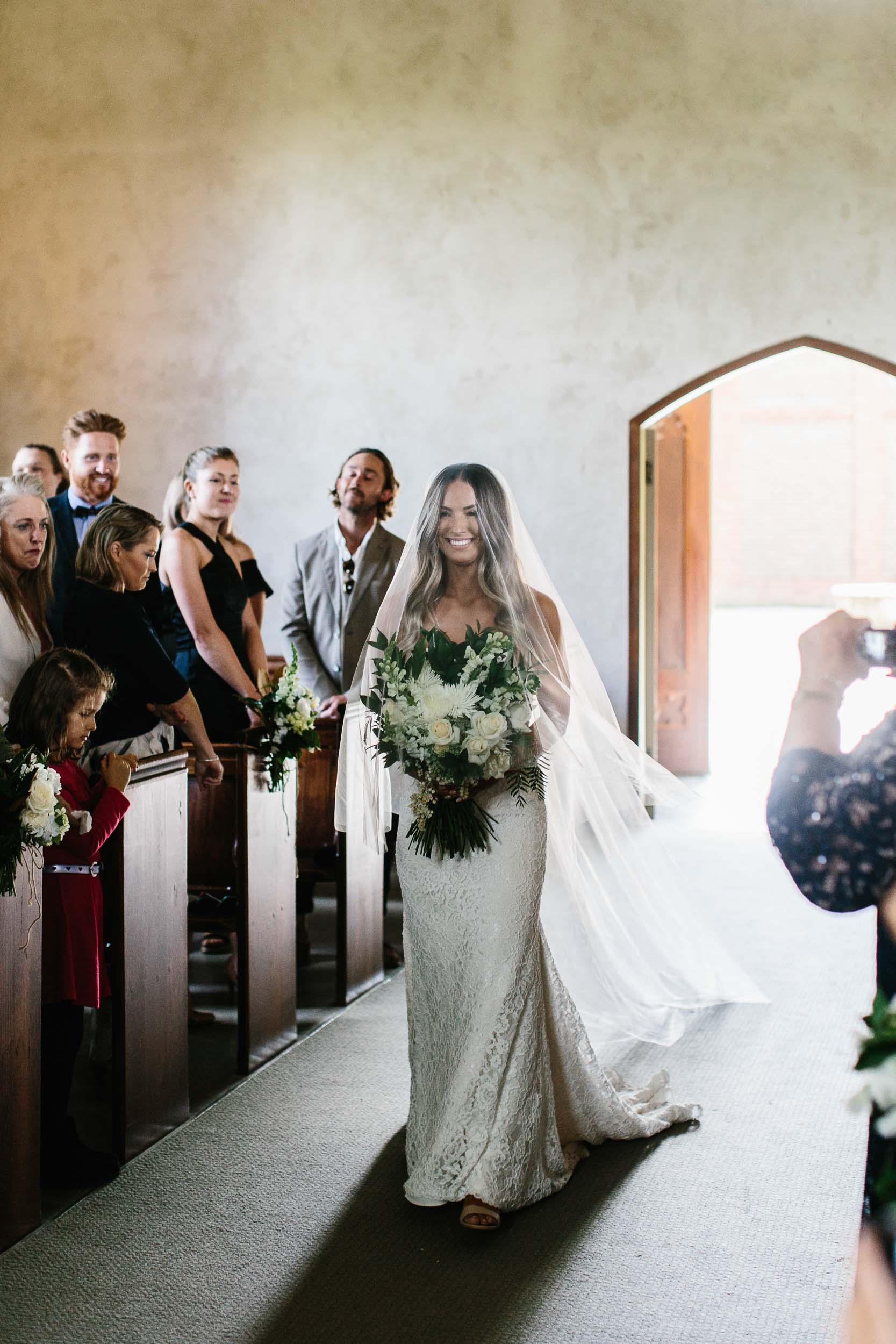 Kas-Richards-Stones-of-the-Yarra-Valley-Wedding-314.jpg