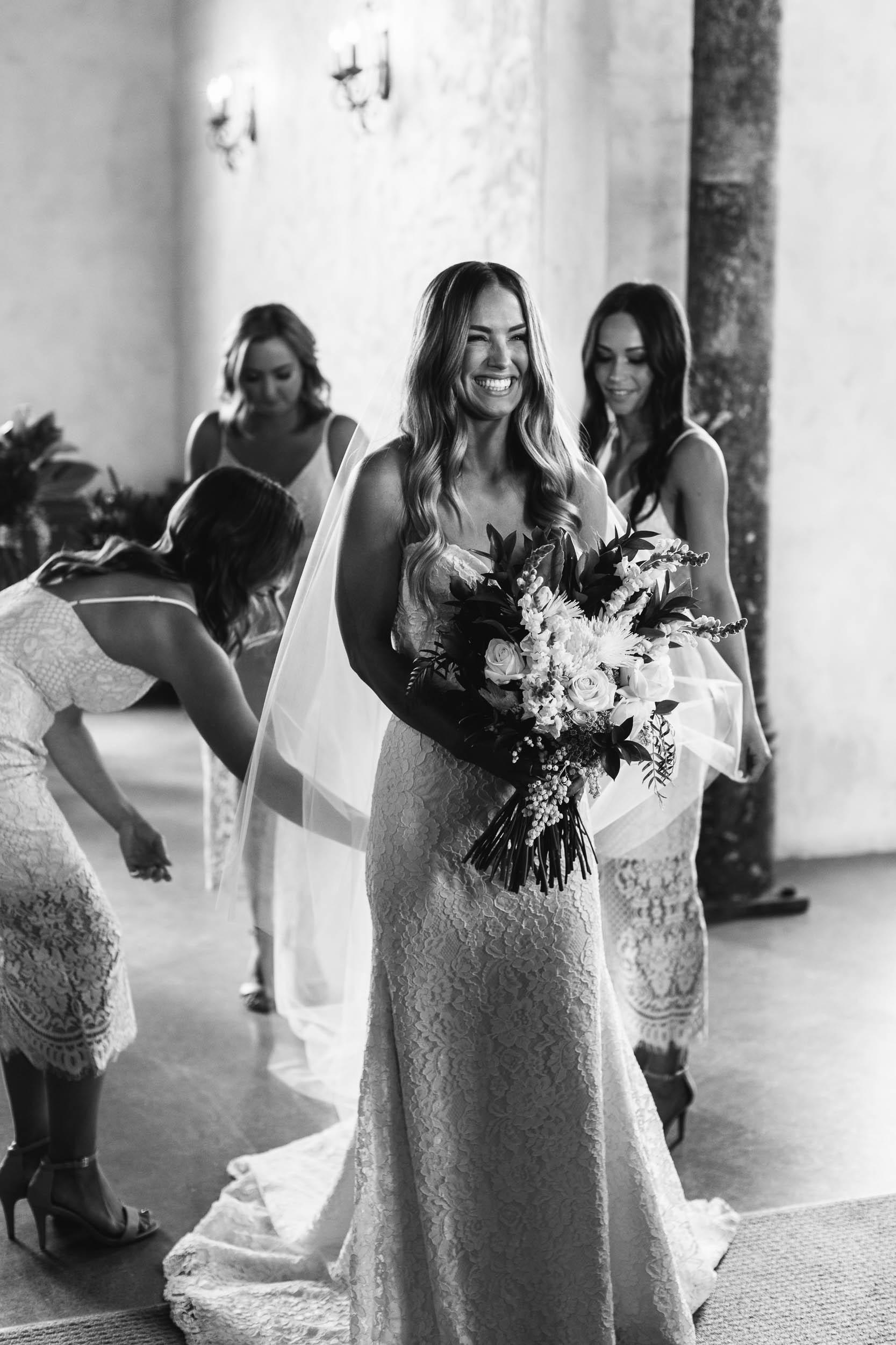 Kas-Richards-Stones-of-the-Yarra-Valley-Wedding-323.jpg