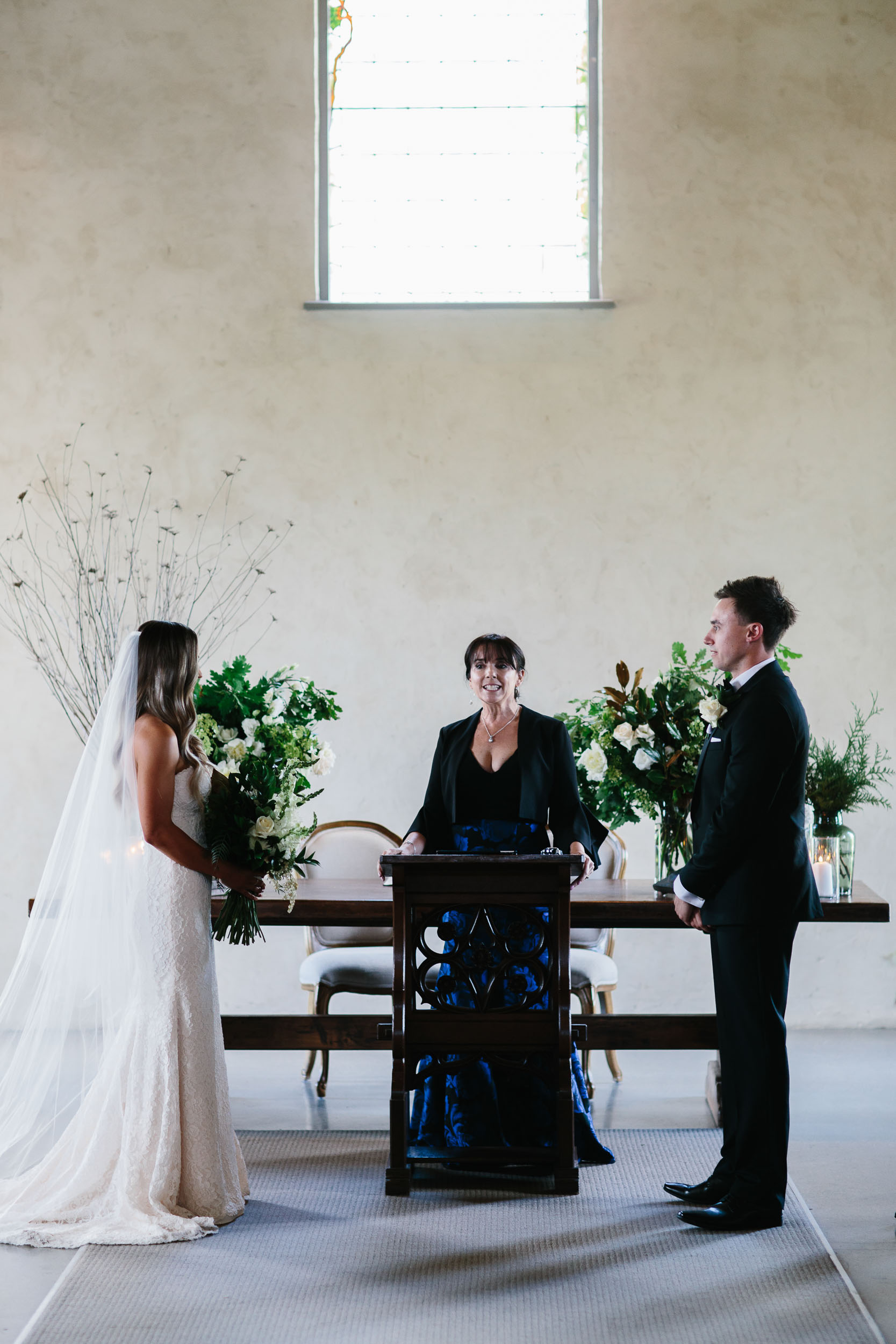 Kas-Richards-Stones-of-the-Yarra-Valley-Wedding-338.jpg