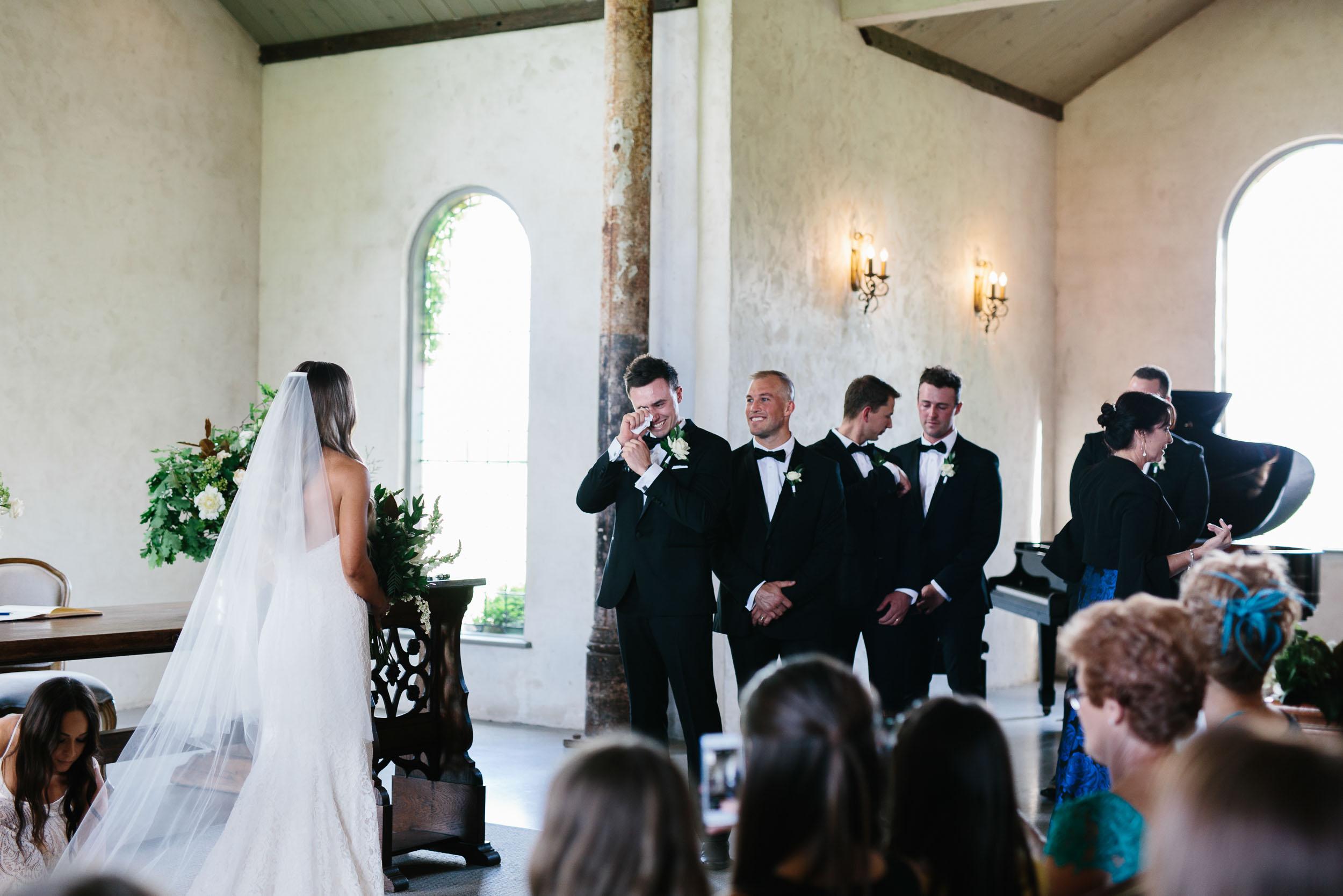 Kas-Richards-Stones-of-the-Yarra-Valley-Wedding-325.jpg