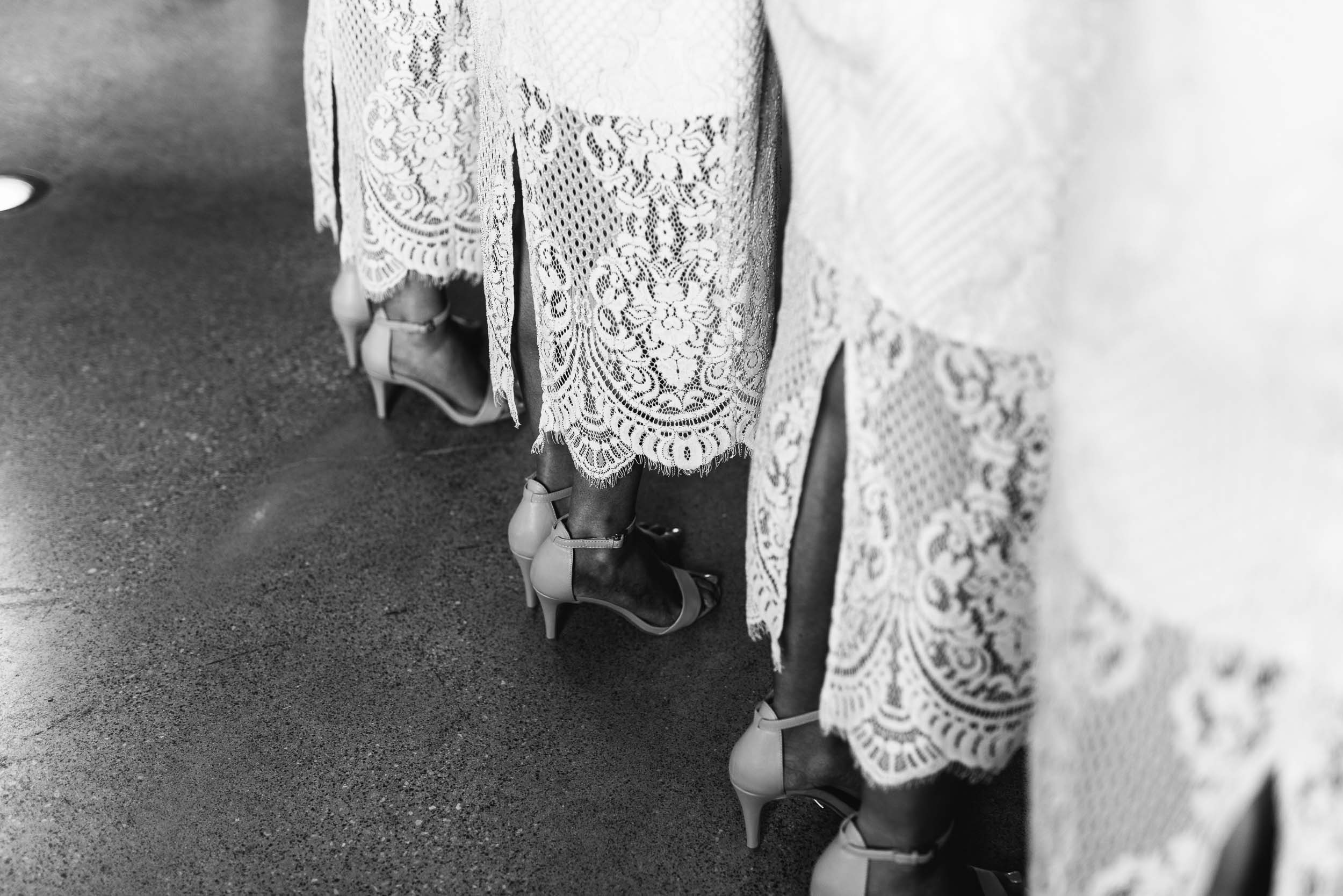 Kas-Richards-Stones-of-the-Yarra-Valley-Wedding-341.jpg