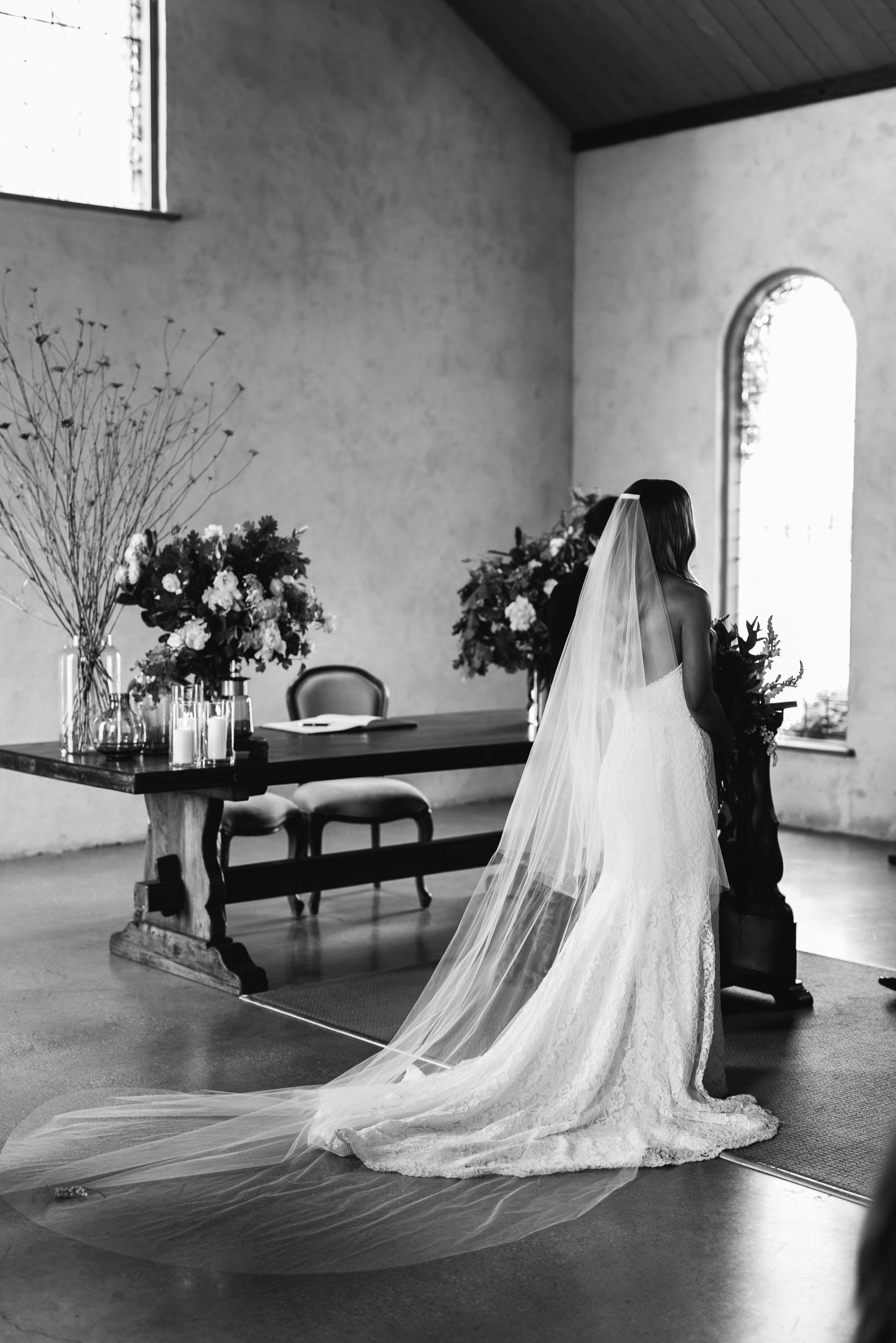 Kas-Richards-Stones-of-the-Yarra-Valley-Wedding-339.jpg